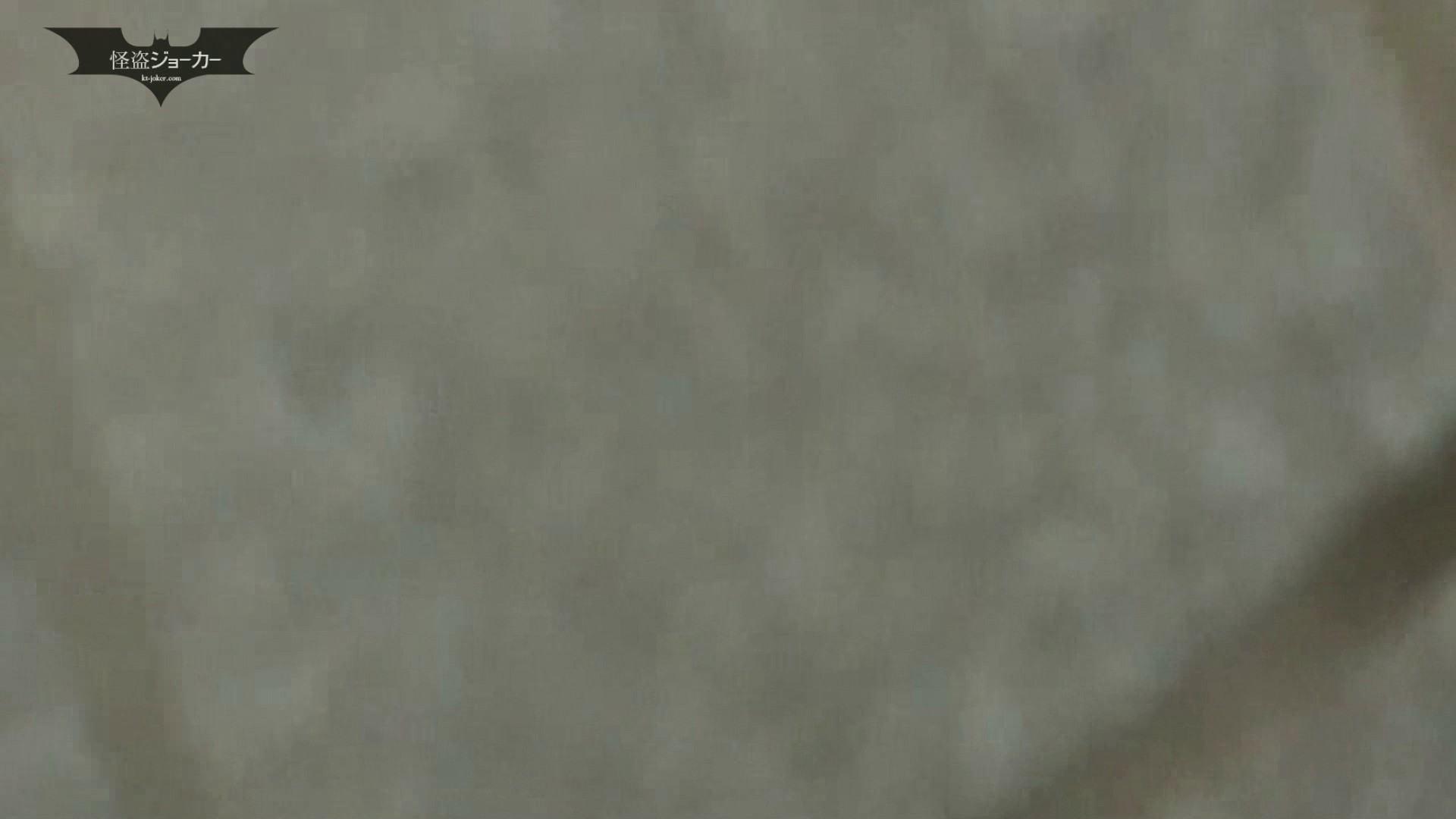 夏の思い出浜辺トイレ盗撮Vol.12 和式便所 戯れ無修正画像 87枚 35