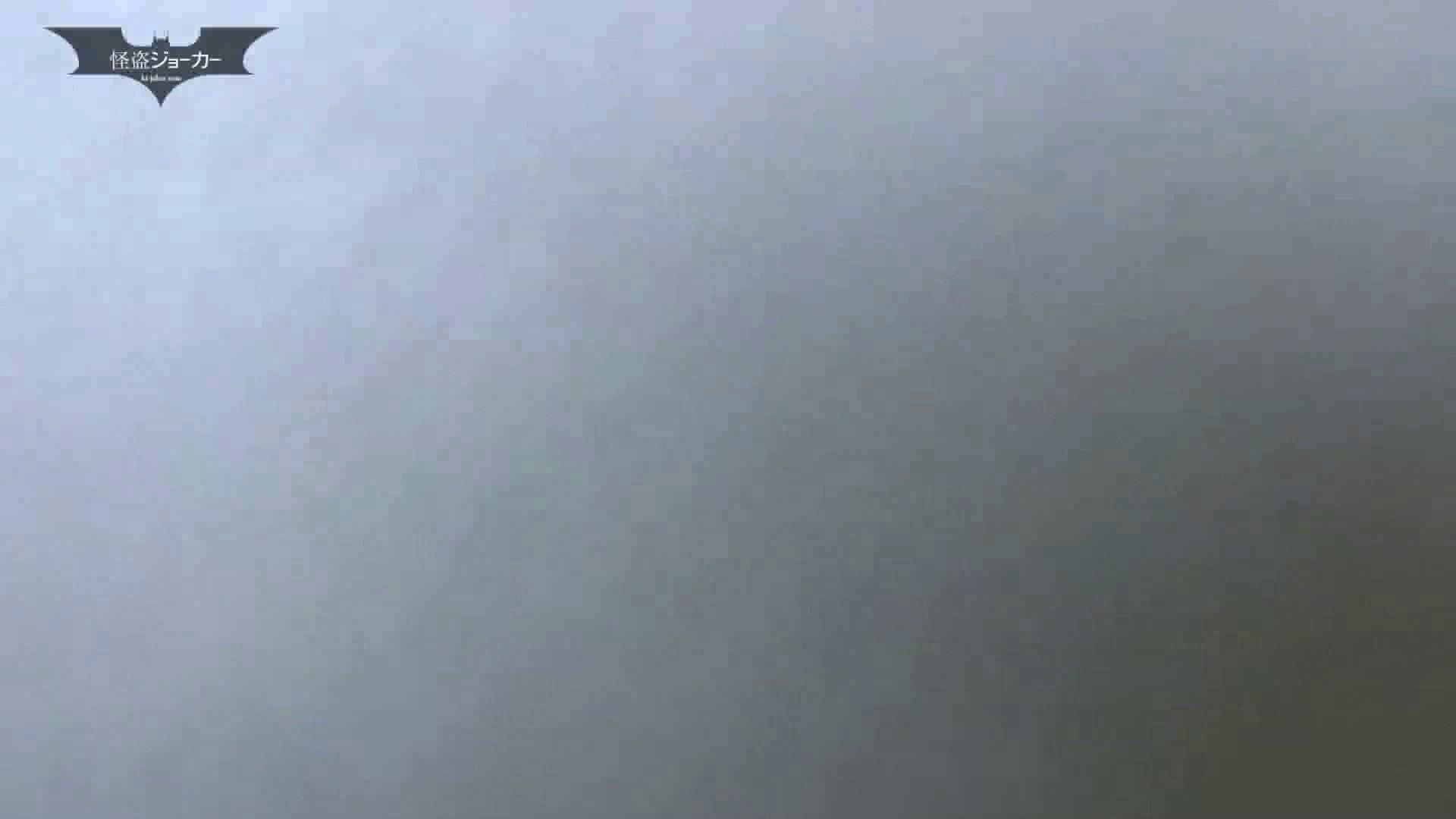 夏の思い出浜辺トイレ盗撮Vol.12 アラ30 セックス無修正動画無料 87枚 46