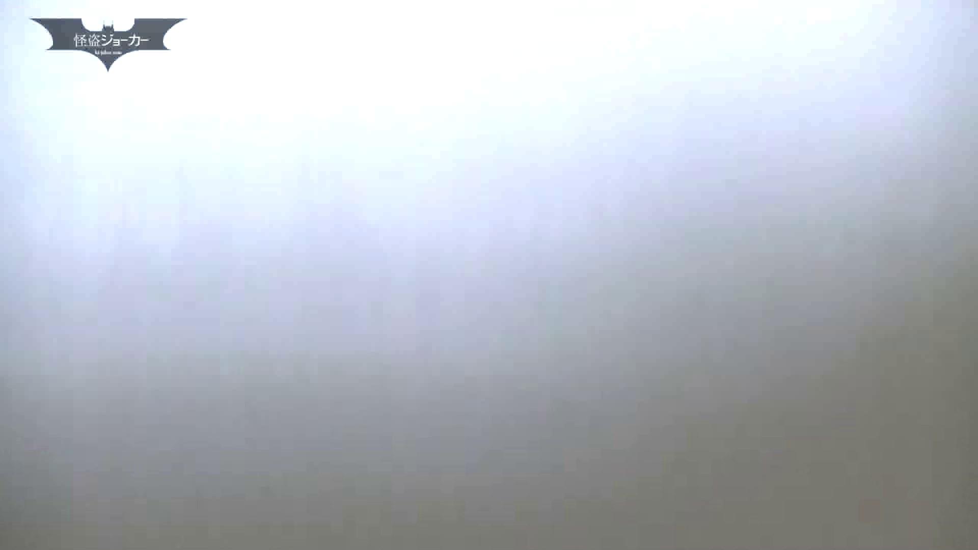 夏の思い出浜辺トイレ盗撮Vol.12 高評価 すけべAV動画紹介 87枚 67