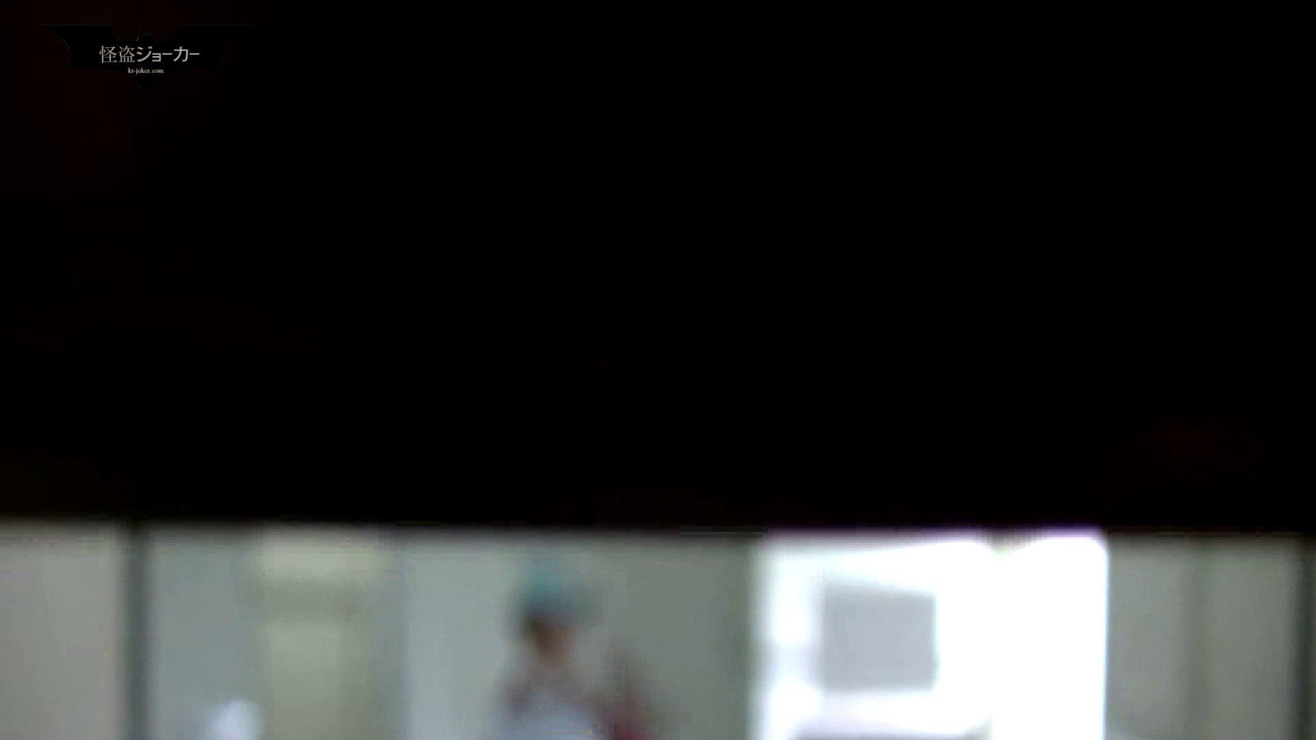 夏の思い出浜辺トイレ盗撮Vol.12 トイレ盗撮 性交動画流出 87枚 69