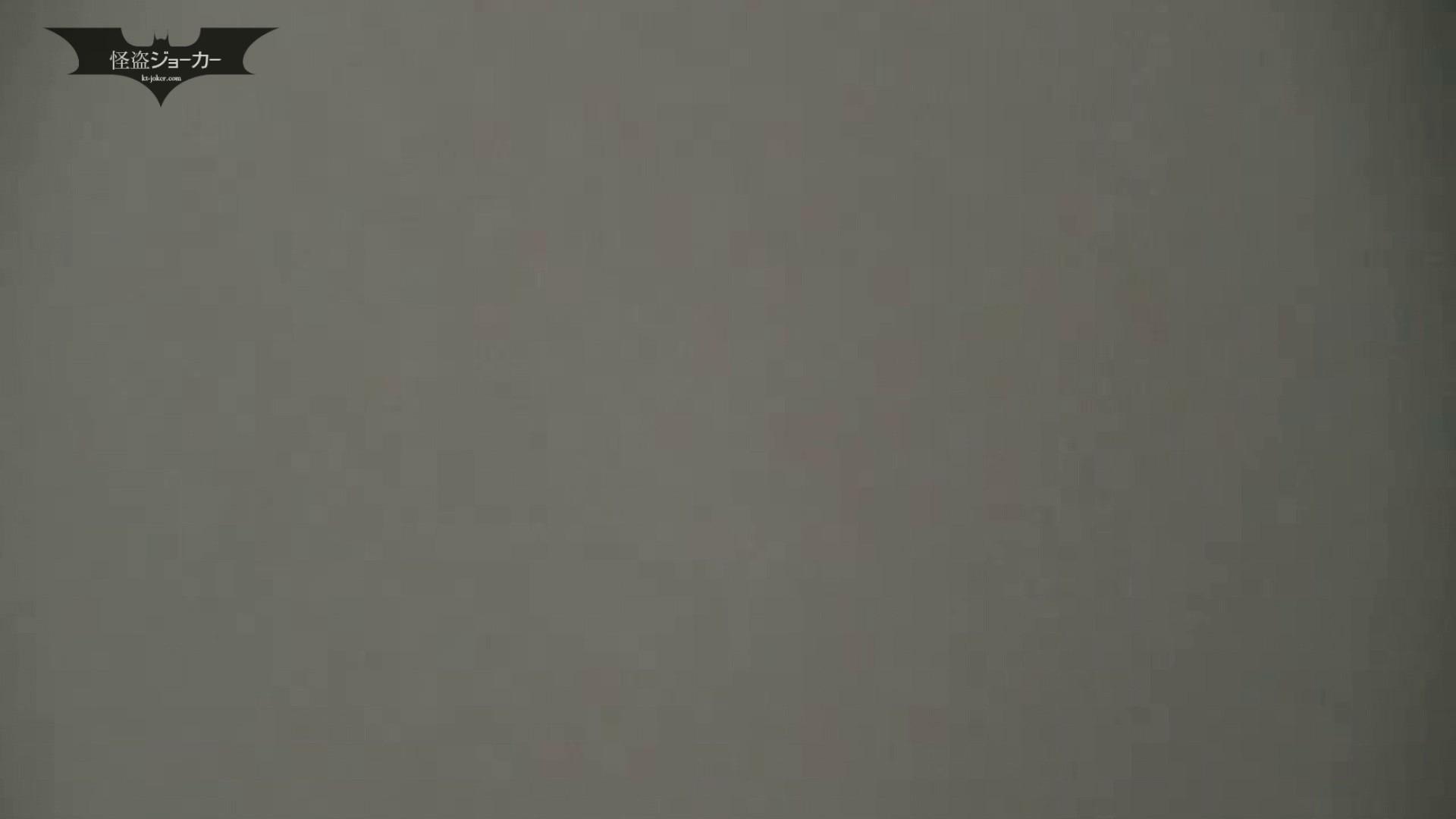 夏の思い出浜辺トイレ盗撮Vol.12 美肌 おまんこ動画流出 87枚 76