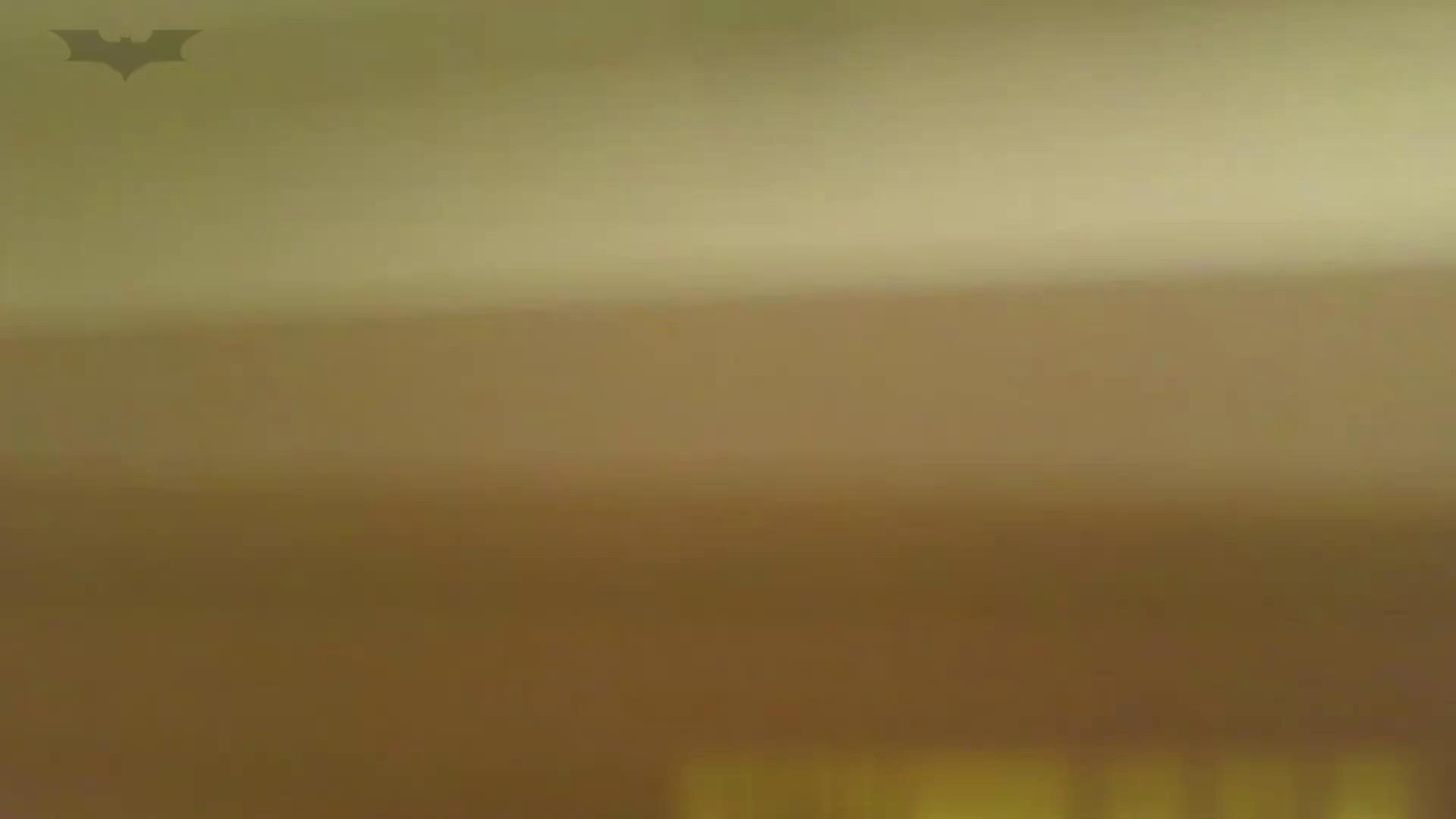 夏の思い出浜辺トイレ盗撮Vol.15 潜入 濡れ場動画紹介 85枚 51