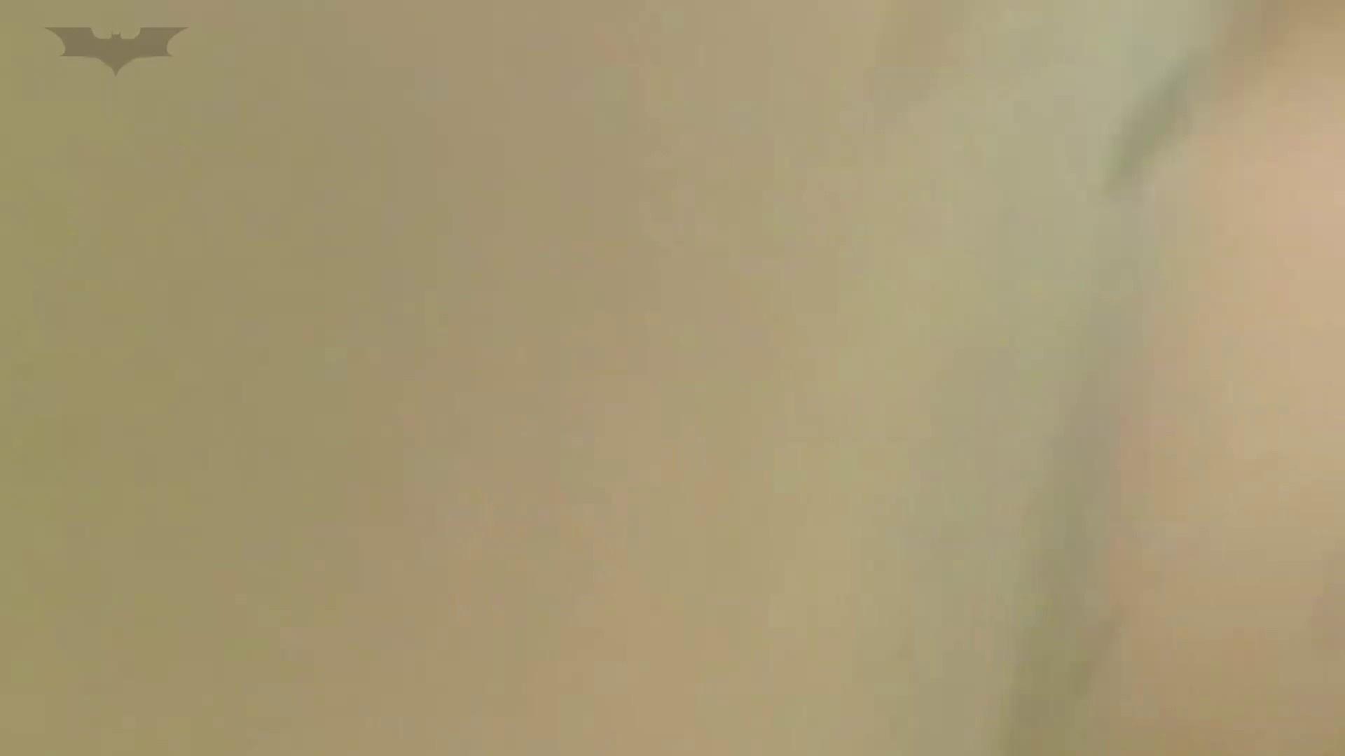 夏の思い出浜辺トイレ盗撮Vol.16 むっちりガール おまんこ無修正動画無料 104枚 7
