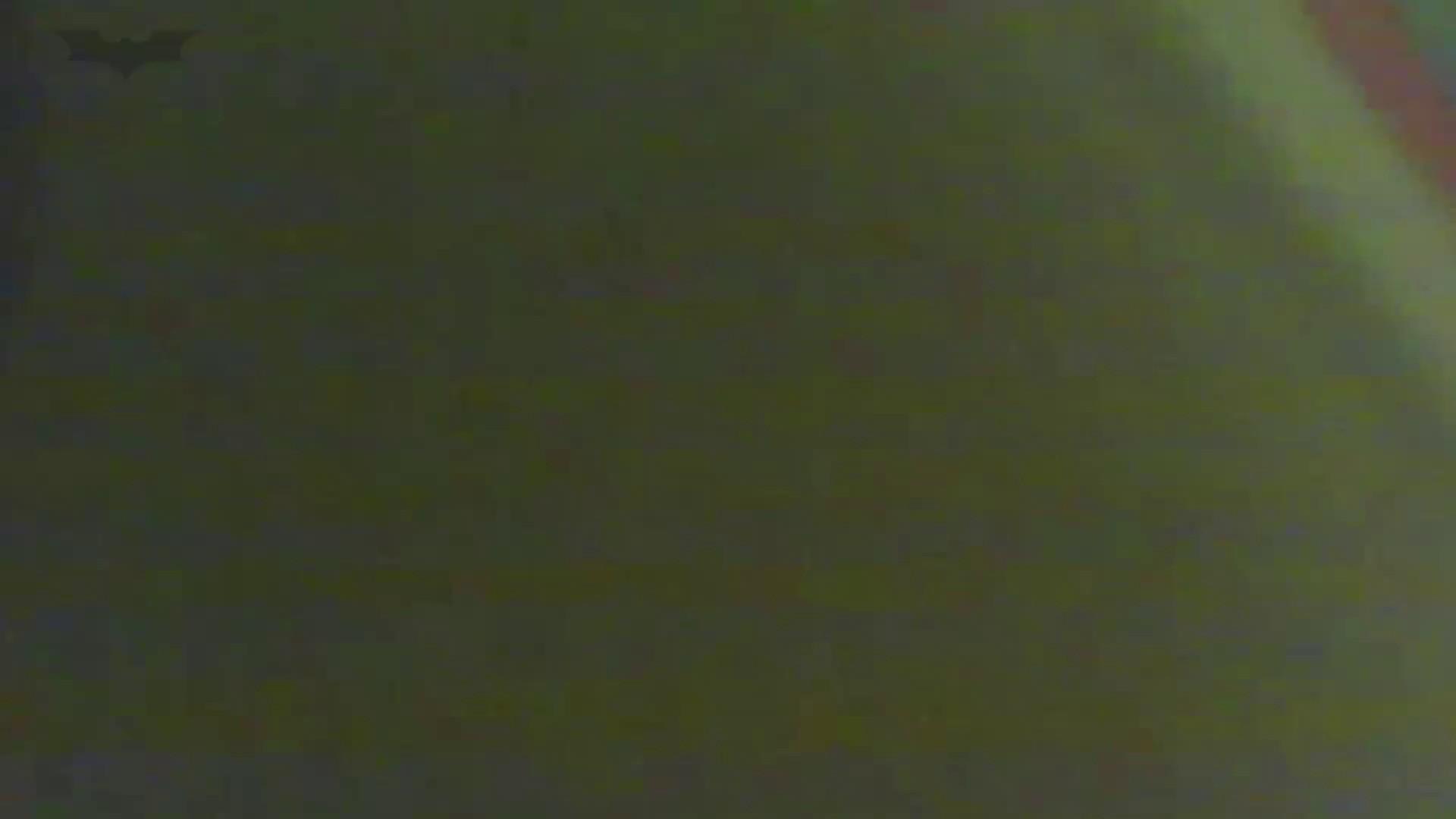 夏の思い出浜辺トイレ盗撮Vol.16 和式便所 セックス無修正動画無料 104枚 9