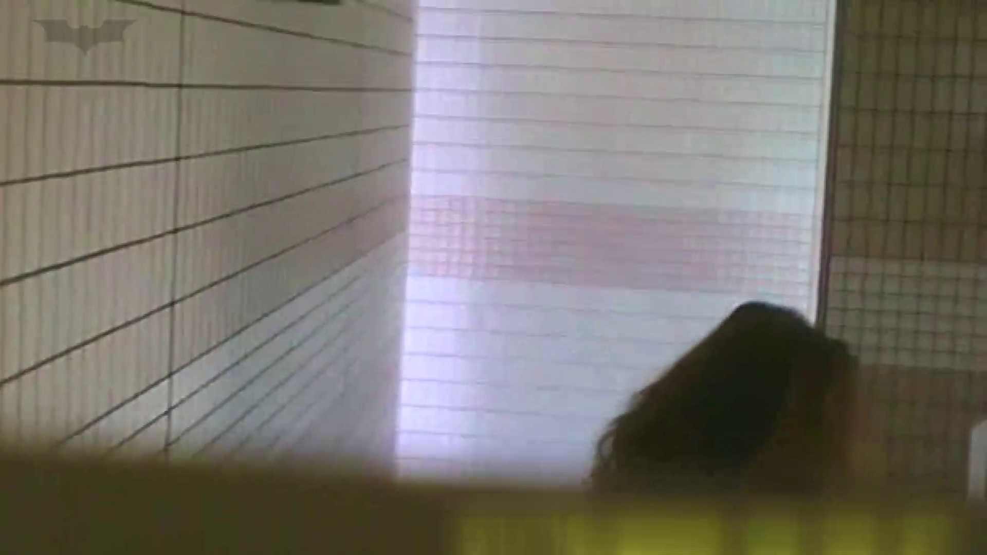 夏の思い出浜辺トイレ盗撮Vol.16 むっちりガール おまんこ無修正動画無料 104枚 47