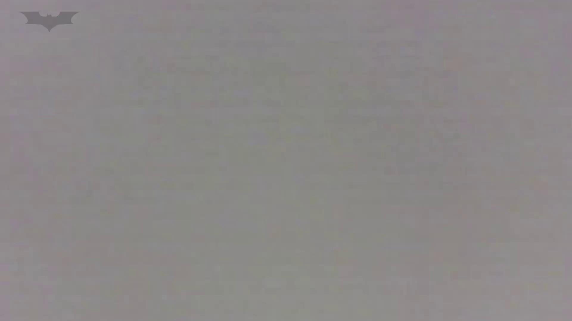 夏の思い出浜辺トイレ盗撮Vol.16 ギャル達 セックス画像 104枚 62