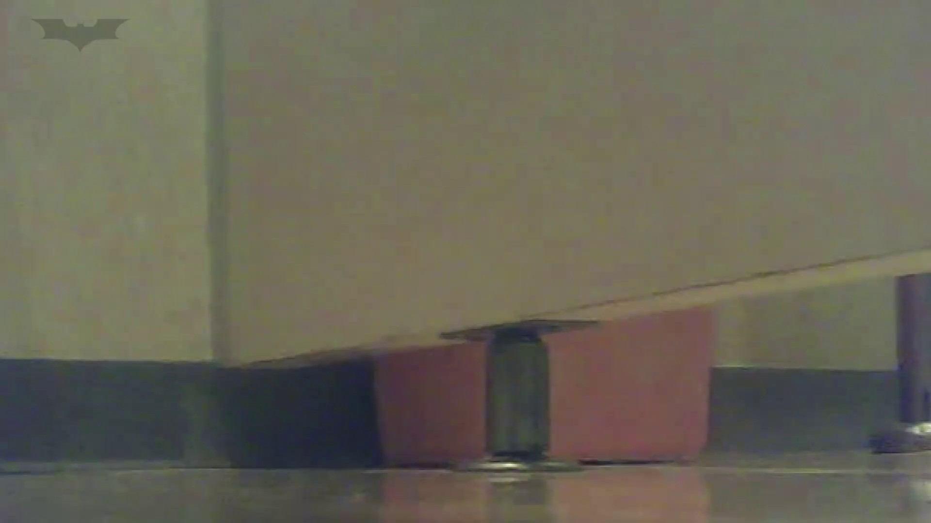 夏の思い出浜辺トイレ盗撮Vol.18 細身体型 ワレメ無修正動画無料 98枚 19