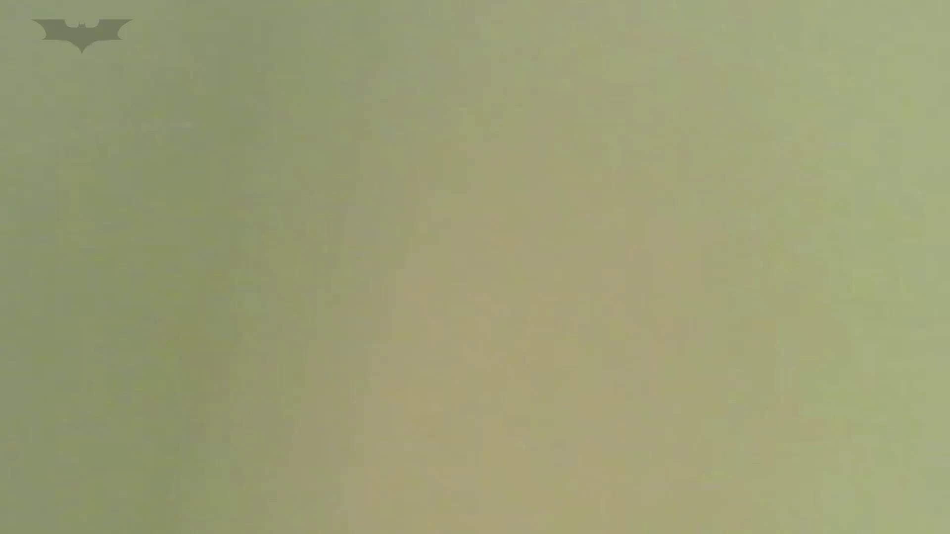 夏の思い出浜辺トイレ盗撮Vol.18 むっちりガール AV無料動画キャプチャ 98枚 22