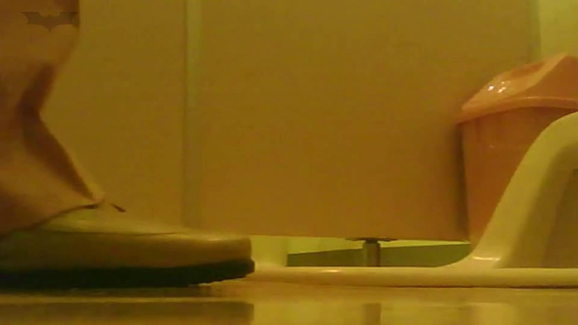 夏の思い出浜辺トイレ盗撮Vol.18 むっちりガール AV無料動画キャプチャ 98枚 34