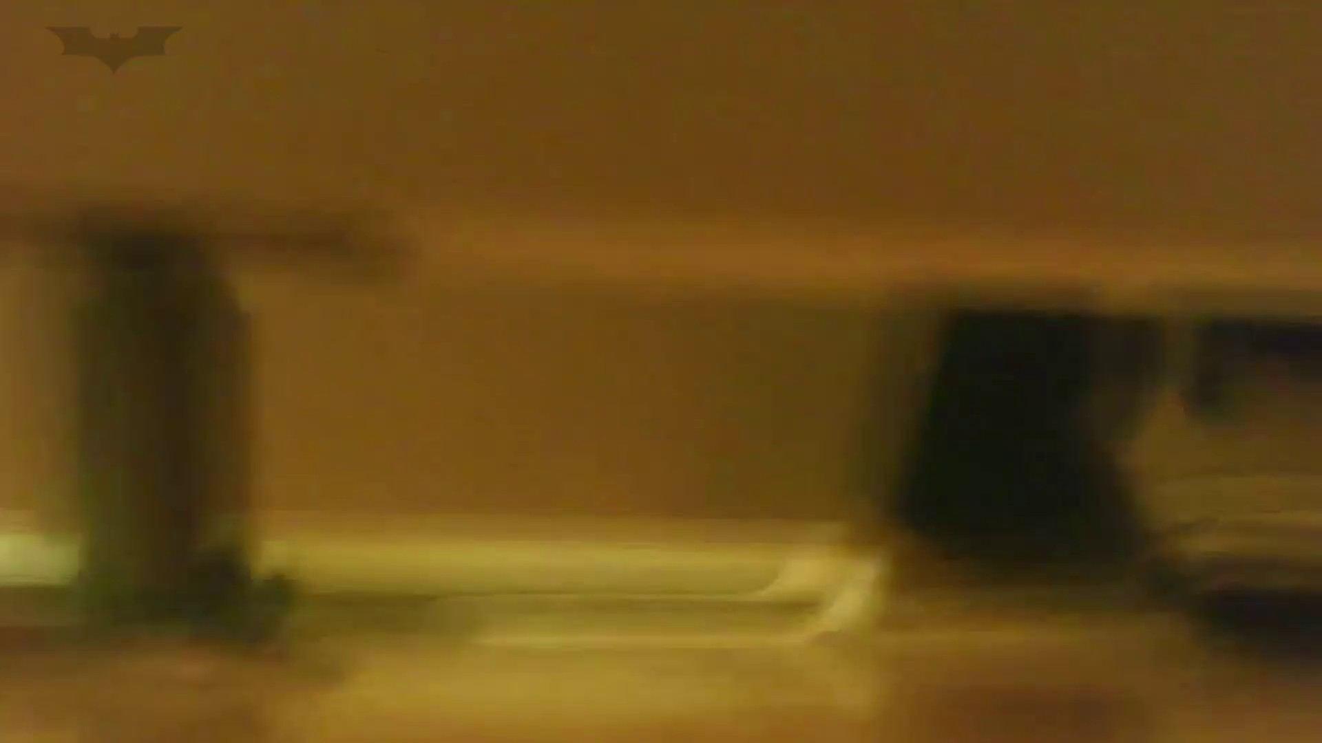 夏の思い出浜辺トイレ盗撮Vol.18 細身体型 ワレメ無修正動画無料 98枚 67