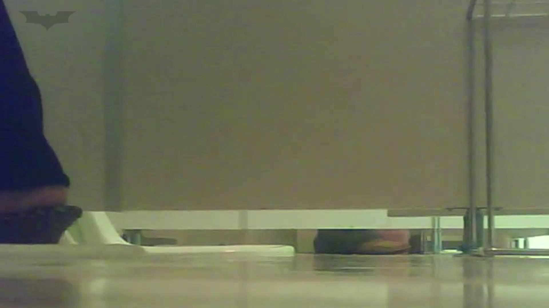 夏の思い出浜辺トイレ盗撮Vol.18 和式便所   洗面所のぞき 盗撮 98枚 97