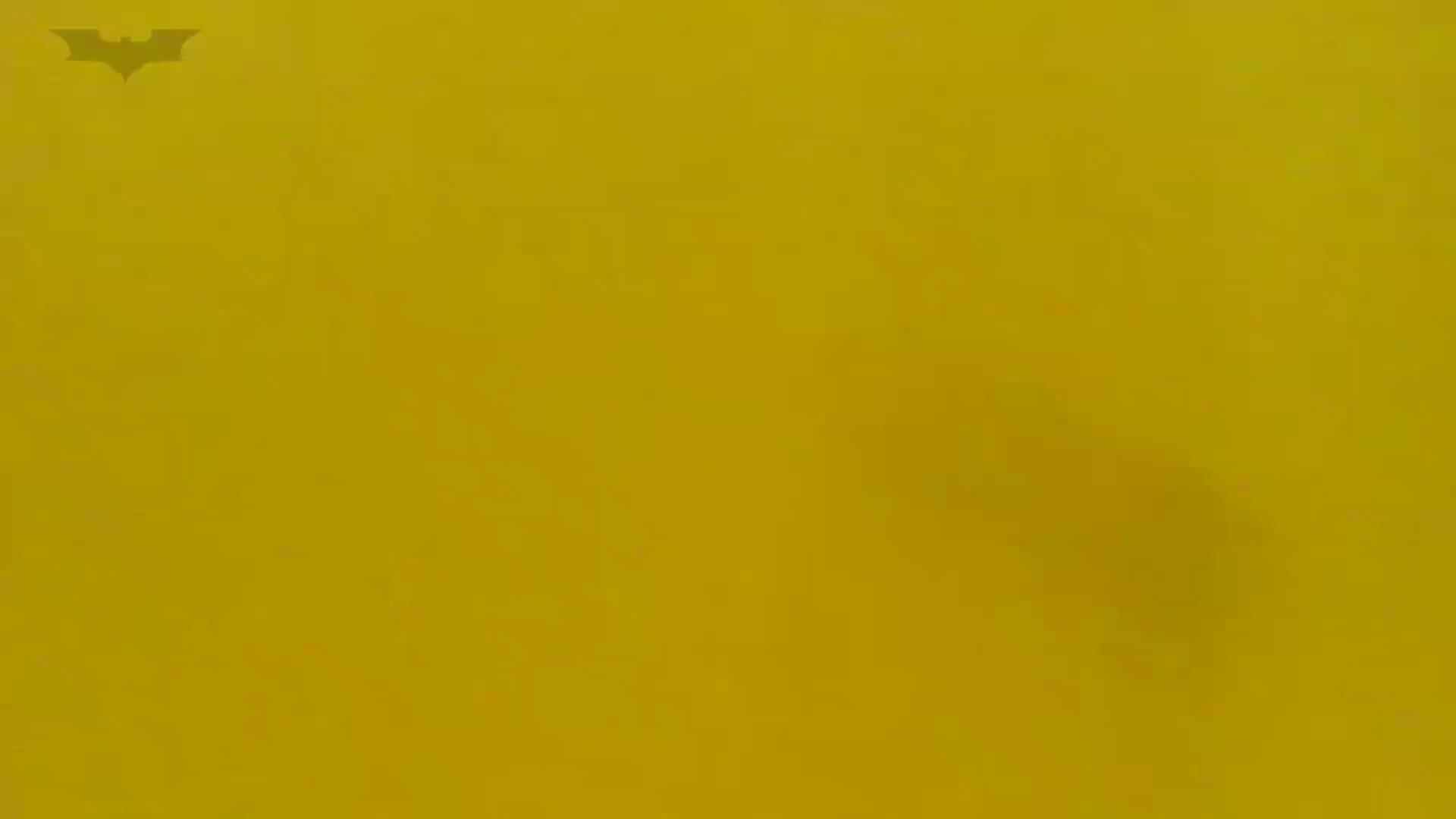 夏の思い出浜辺トイレ盗撮Vol.19 盛合せ | 潜入  110枚 1