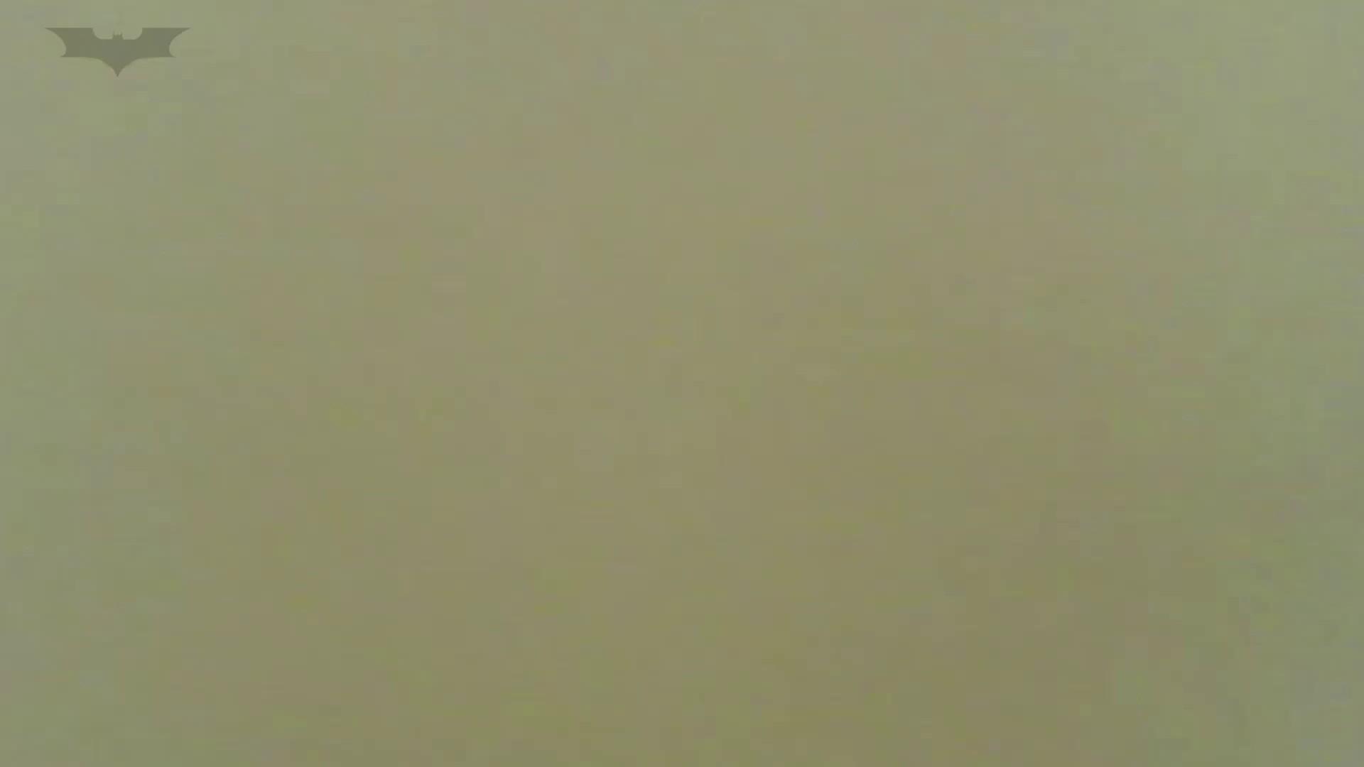 夏の思い出浜辺トイレ盗撮Vol.19 ギャル達 AV無料動画キャプチャ 110枚 13