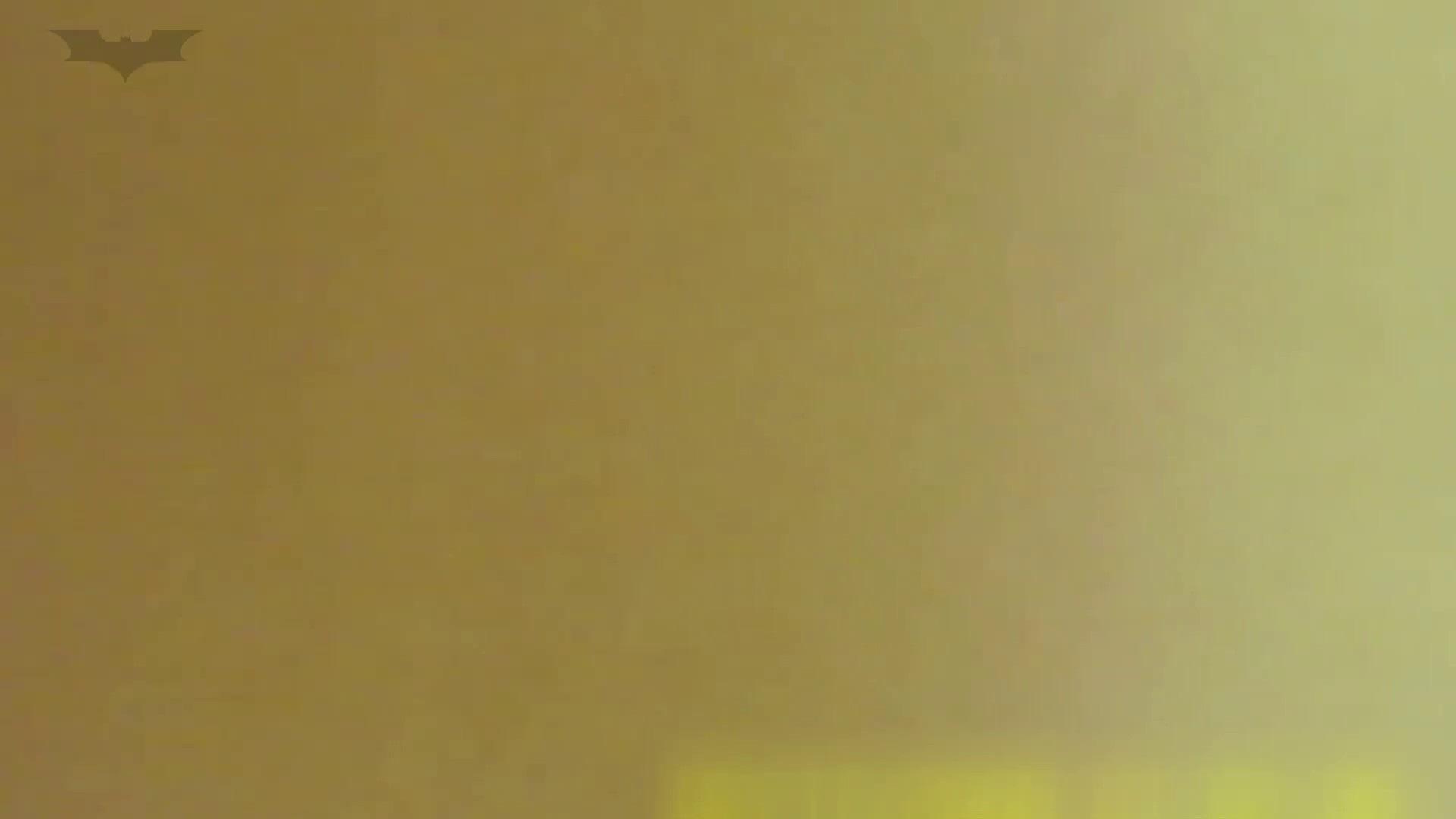 夏の思い出浜辺トイレ盗撮Vol.19 和式便所 われめAV動画紹介 110枚 21