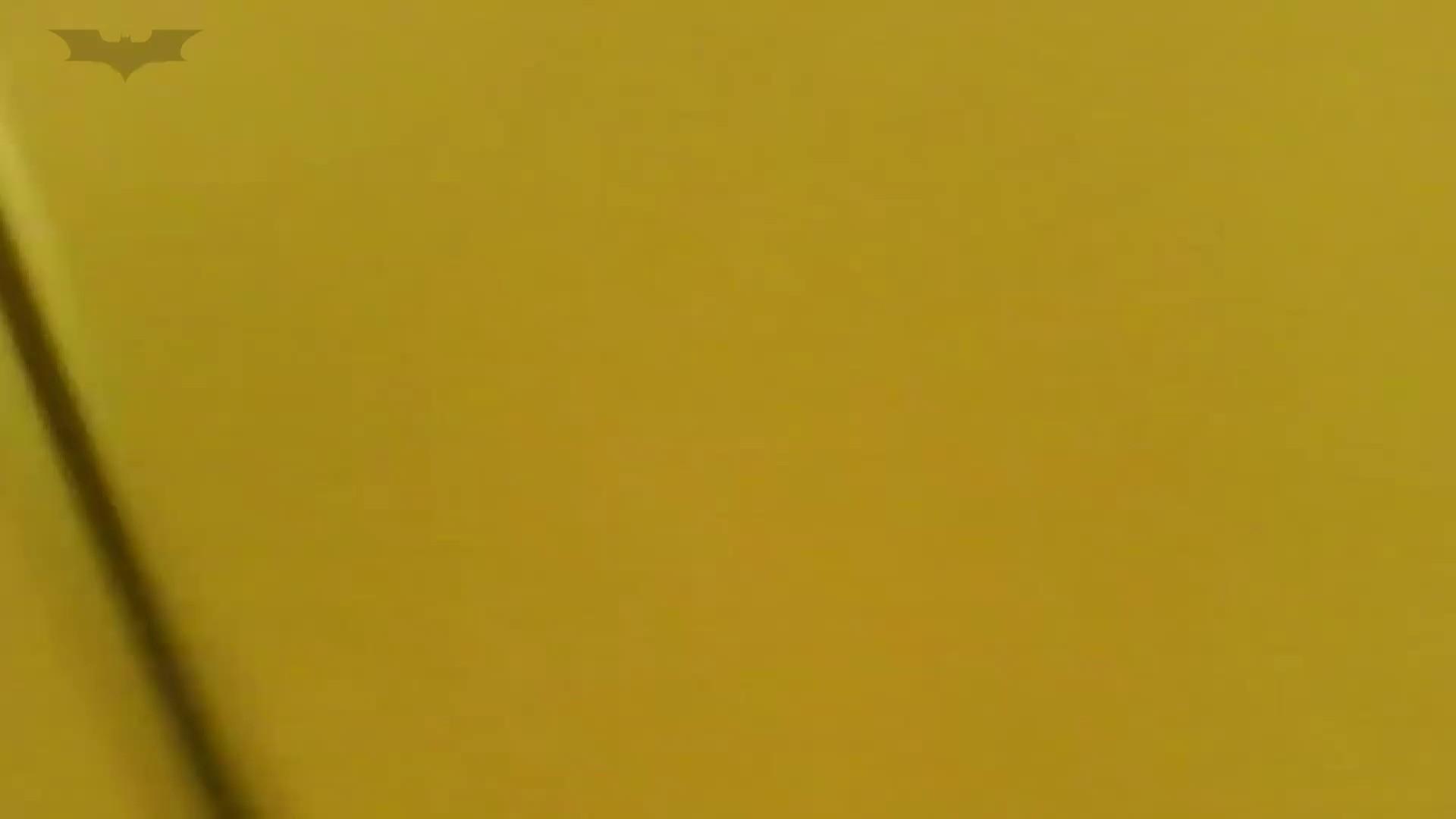 夏の思い出浜辺トイレ盗撮Vol.19 丸見え オマンコ動画キャプチャ 110枚 58