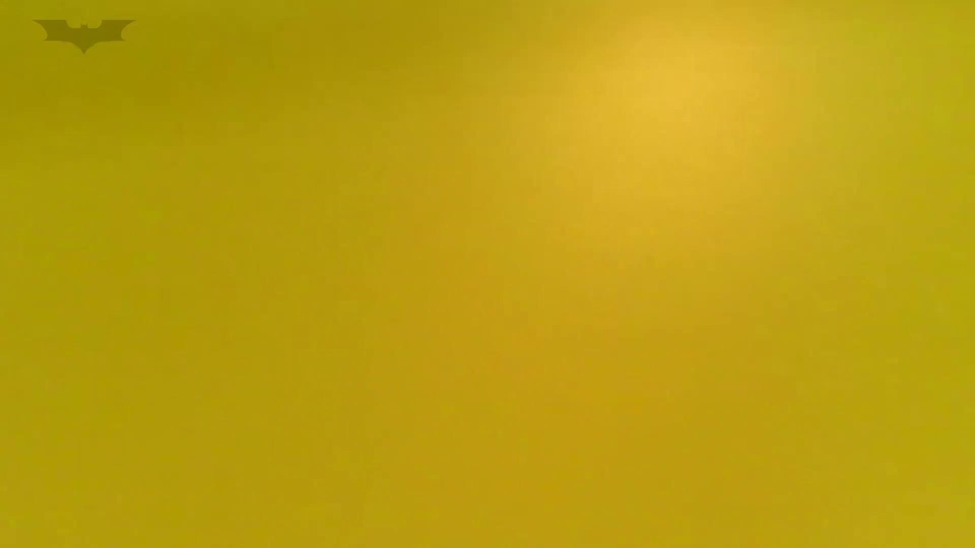 夏の思い出浜辺トイレ盗撮Vol.19 美肌 セックス無修正動画無料 110枚 59