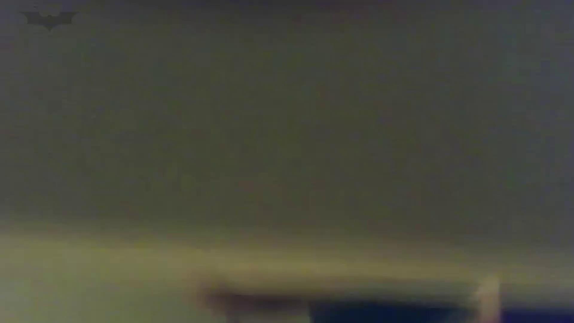 夏の思い出浜辺トイレ盗撮Vol.19 ギャル達 AV無料動画キャプチャ 110枚 68