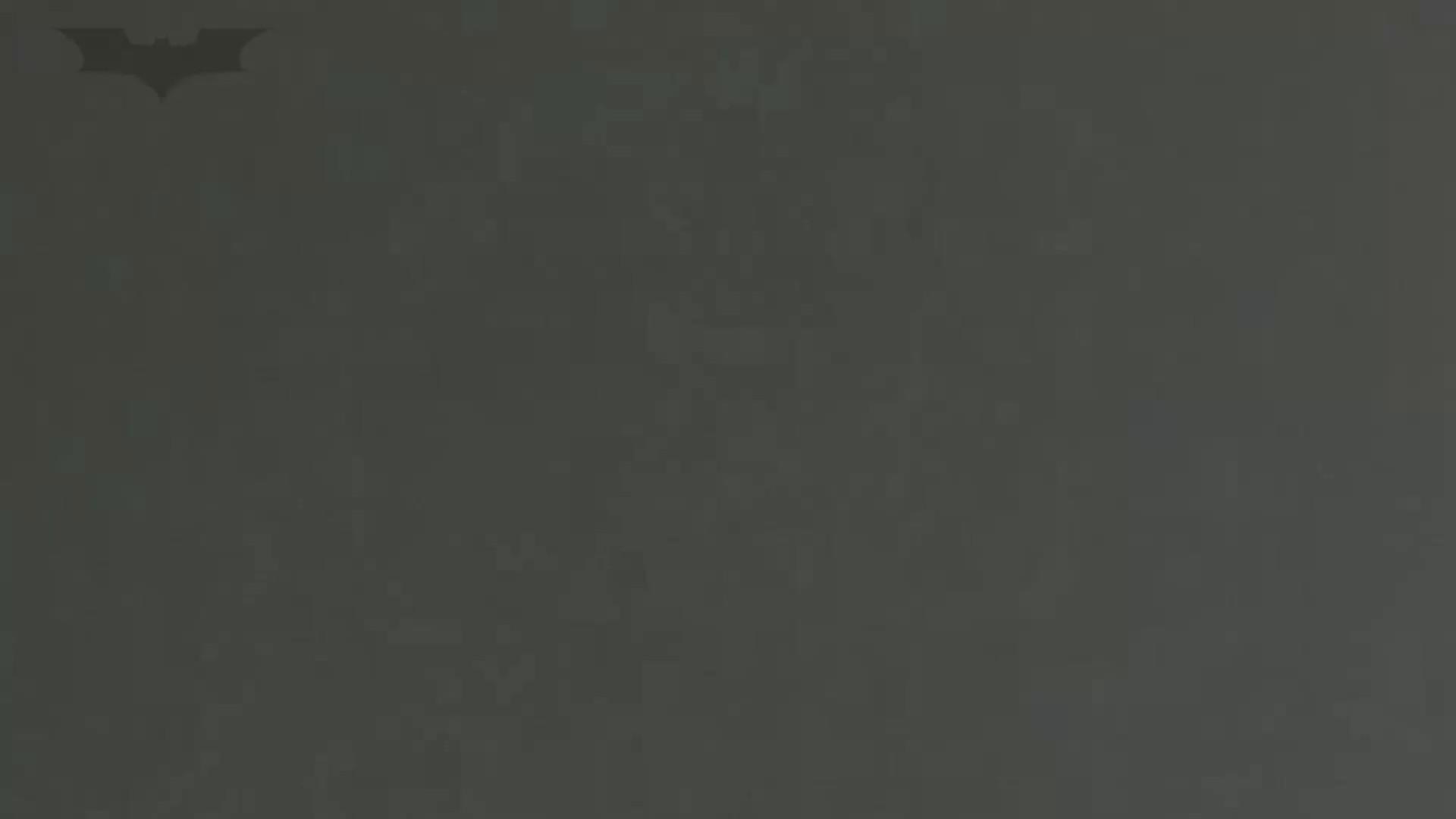 夏の思い出浜辺トイレ盗撮Vol.22 ギャル達 | 美肌  88枚 37