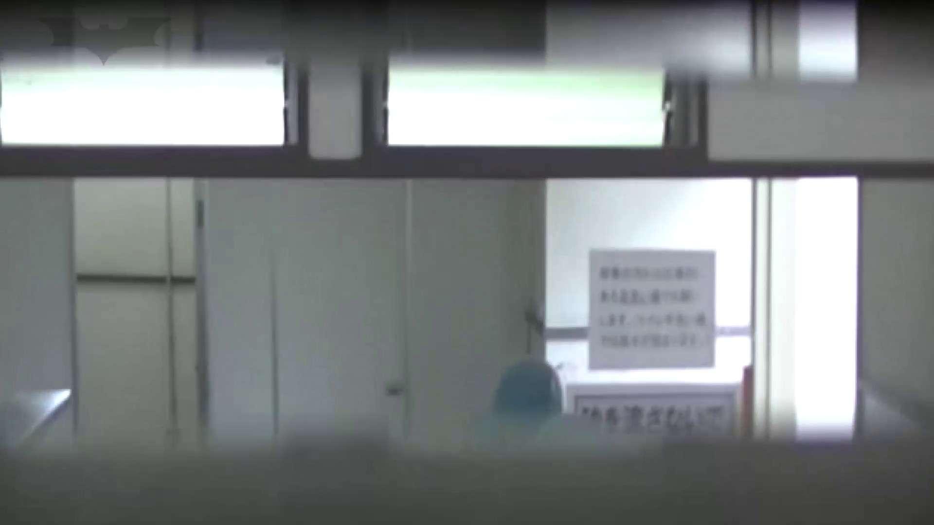 夏の思い出浜辺トイレ盗撮Vol.22 丸見え セックス無修正動画無料 88枚 62