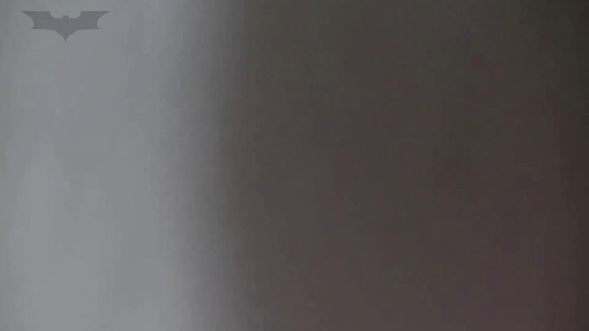 夏の思い出浜辺トイレ盗撮Vol.24 美肌 エロ画像 97枚 17
