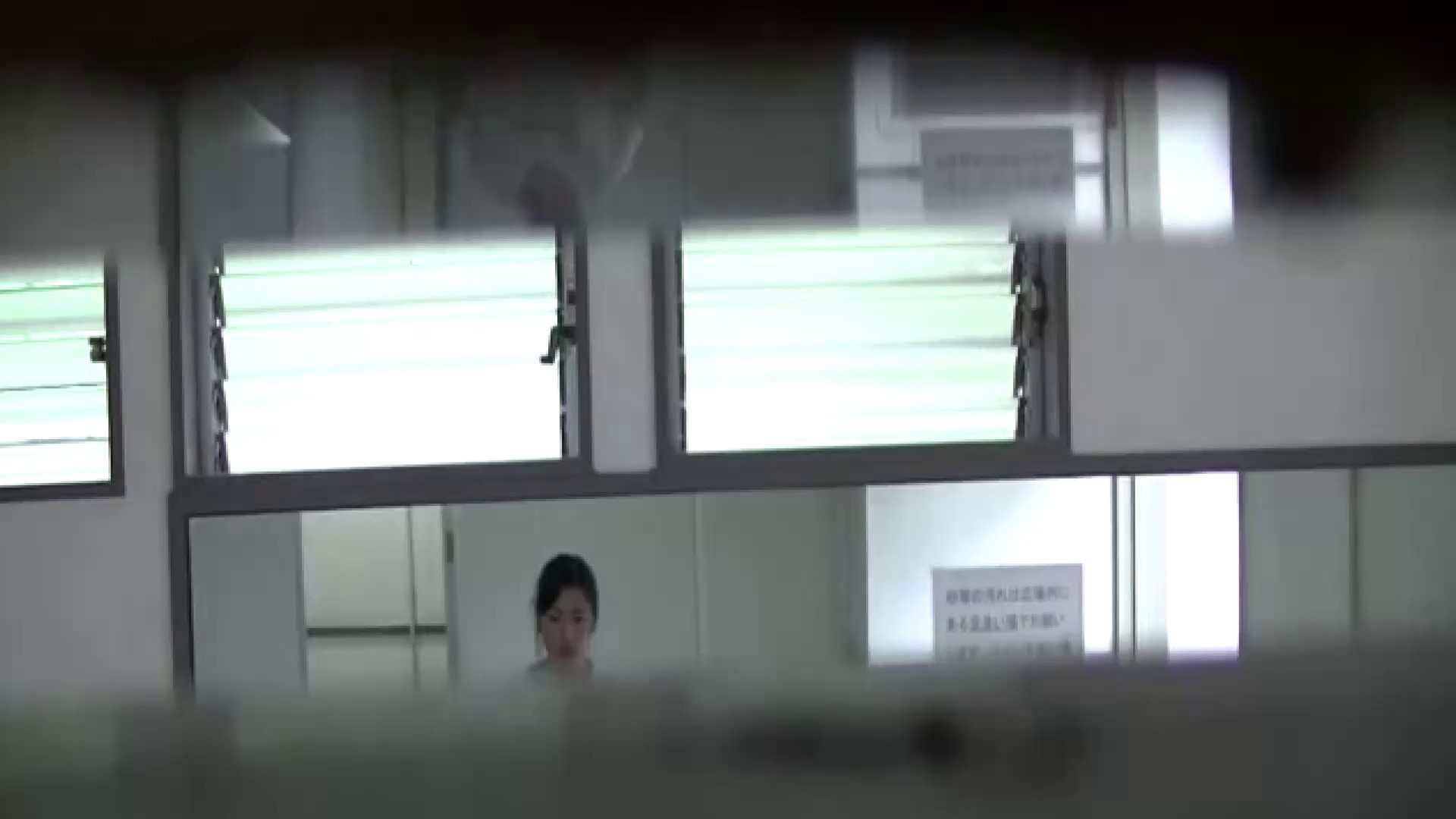 夏の思い出浜辺トイレ盗撮Vol.24 丸見え AV動画キャプチャ 97枚 63