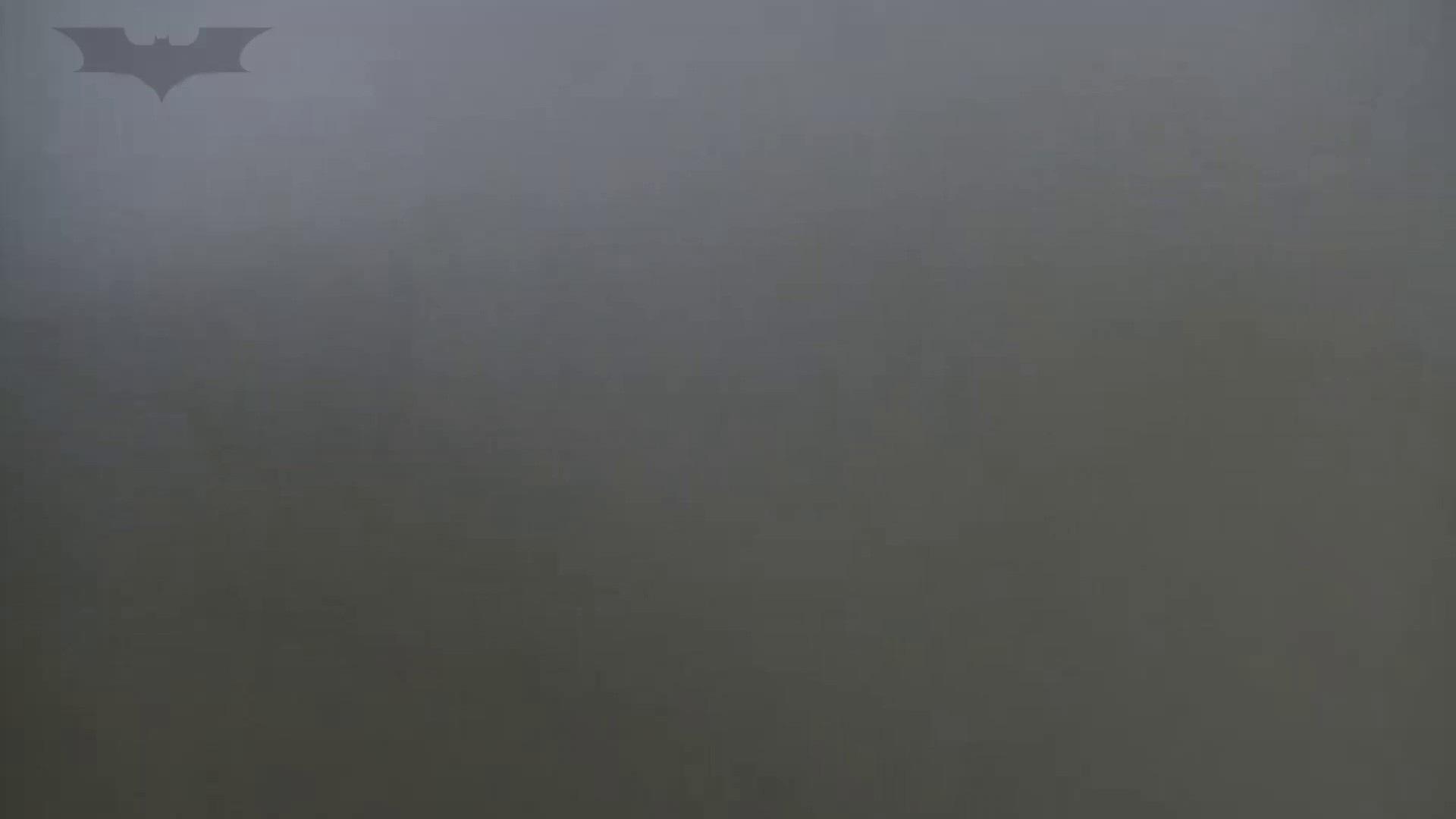 夏の思い出浜辺トイレ盗撮Vol.24 細身体型 オメコ無修正動画無料 97枚 66