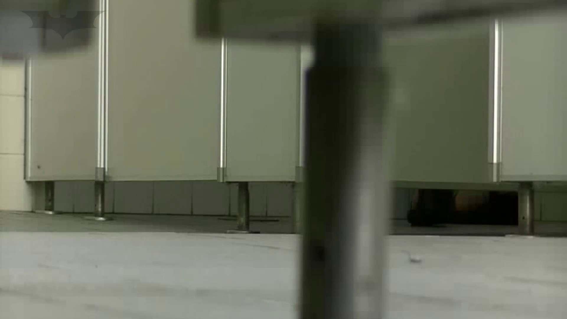夏の思い出浜辺トイレ盗撮Vol.24 盛合せ セックス無修正動画無料 97枚 76