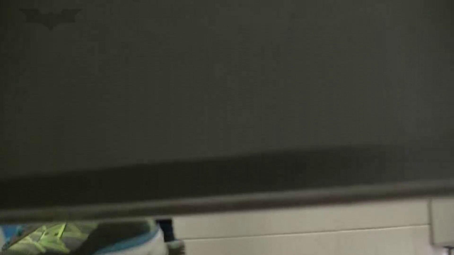 夏の思い出浜辺トイレ盗撮Vol.25 美肌 オマンコ動画キャプチャ 76枚 34