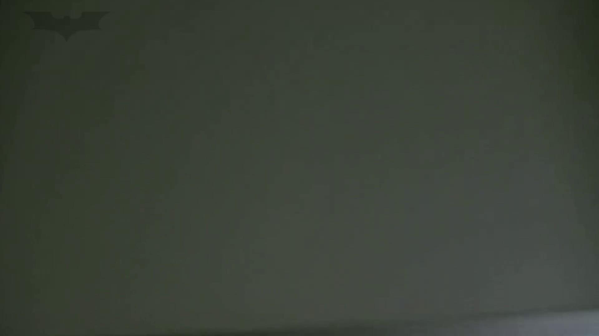 夏の思い出浜辺トイレ盗撮Vol.25 洗面所のぞき アダルト動画キャプチャ 76枚 76