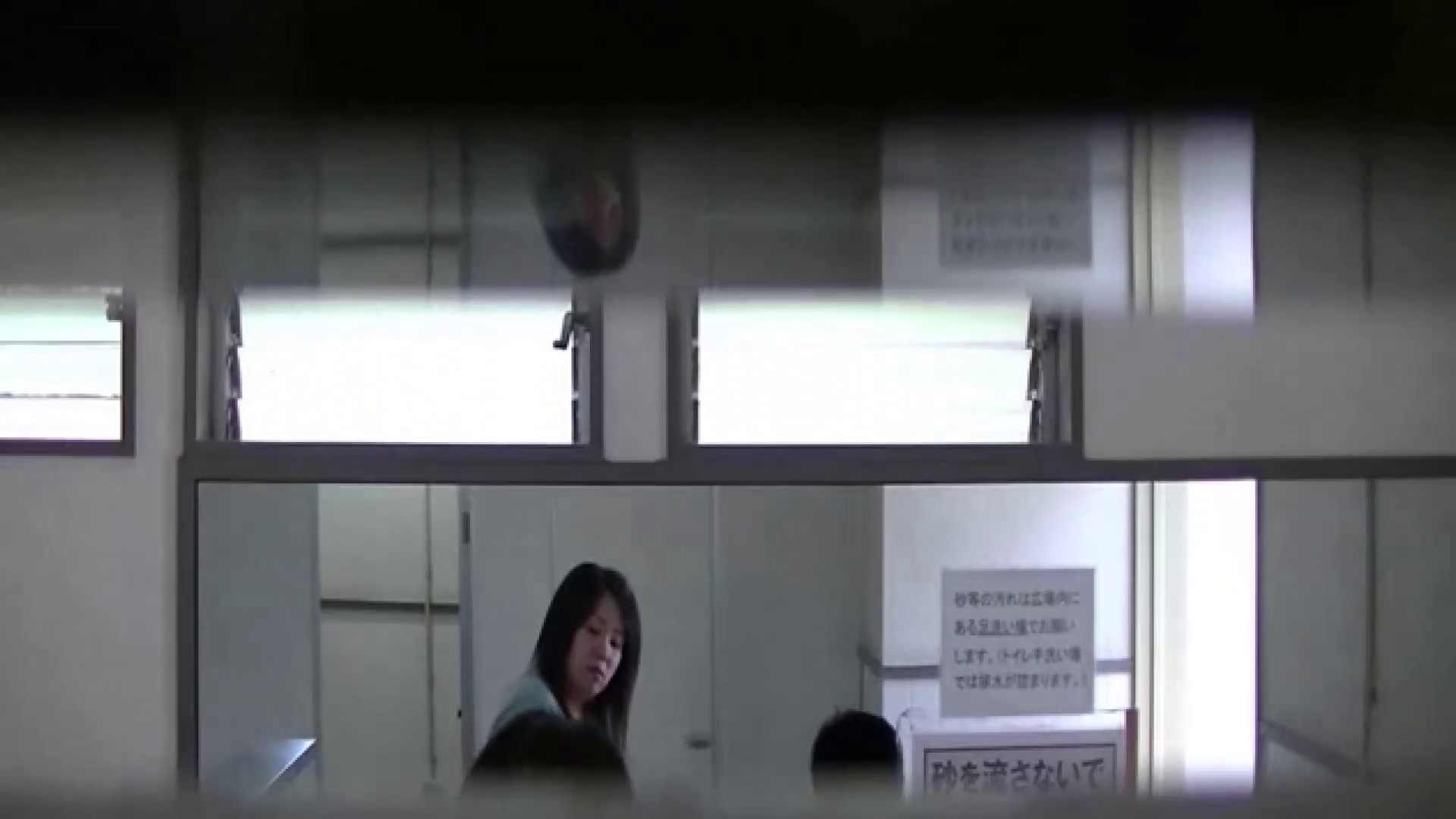 夏の思い出浜辺トイレ盗撮Vol.26 美肌 AV無料 76枚 17