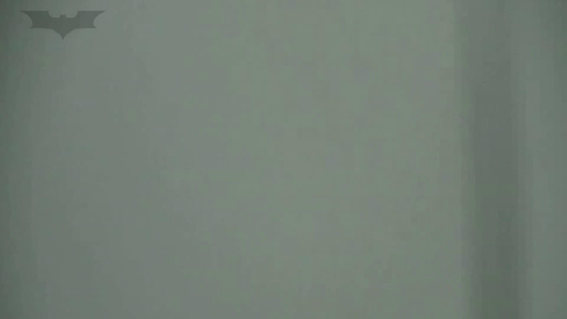 夏の思い出浜辺トイレ盗撮Vol.26 トイレ盗撮 濡れ場動画紹介 76枚 22
