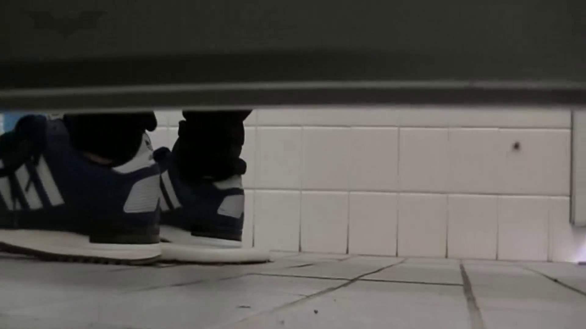 夏の思い出浜辺トイレ盗撮Vol.26 洗面所のぞき 性交動画流出 76枚 31