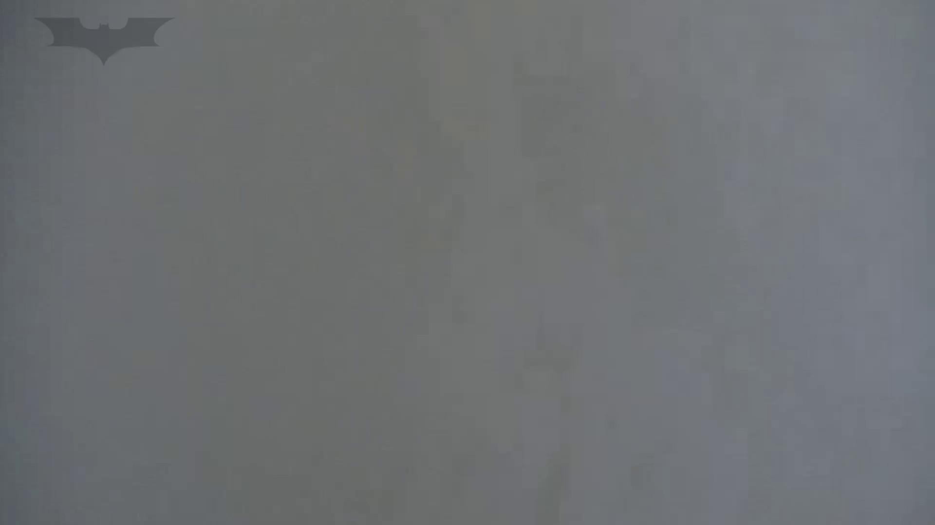夏の思い出浜辺トイレ盗撮Vol.26 むっちりガール ヌード画像 76枚 33