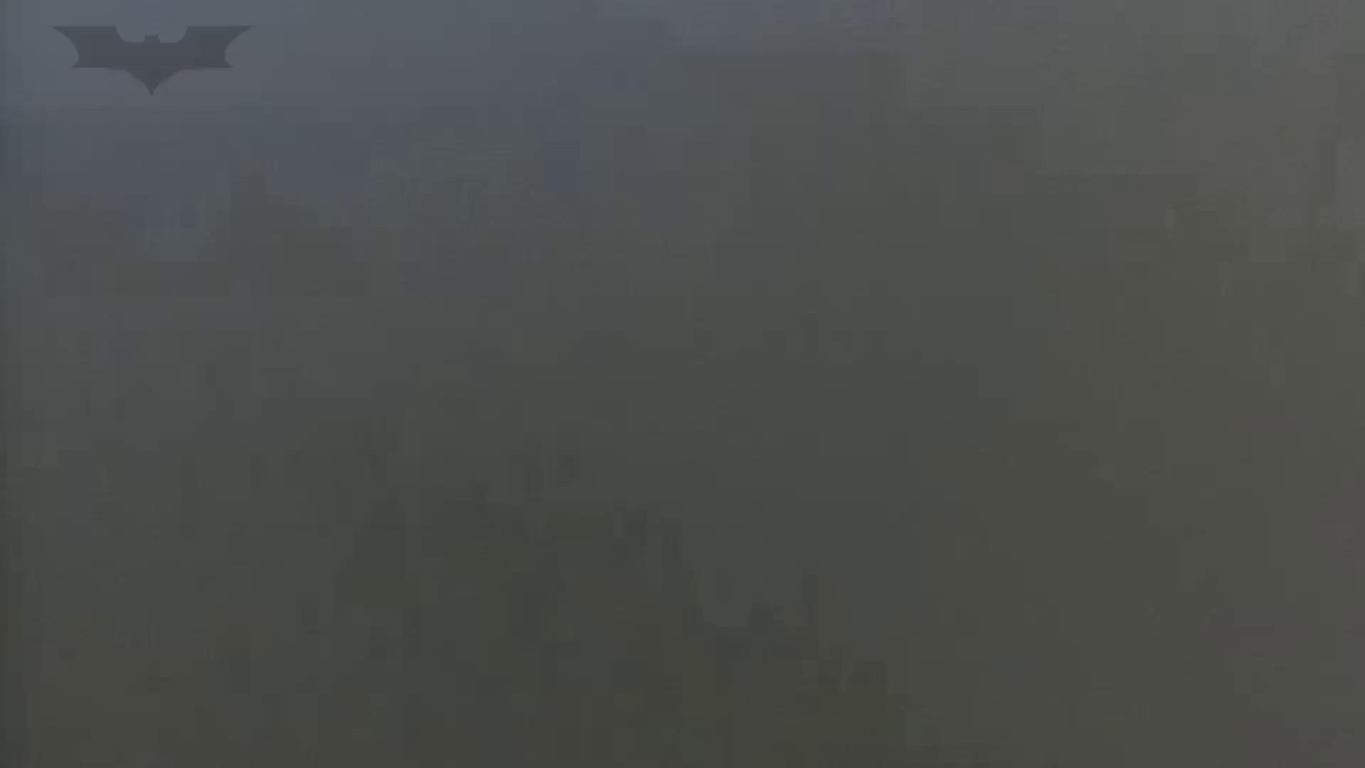 夏の思い出浜辺トイレ盗撮Vol.26 高評価 | 盗撮編  76枚 37