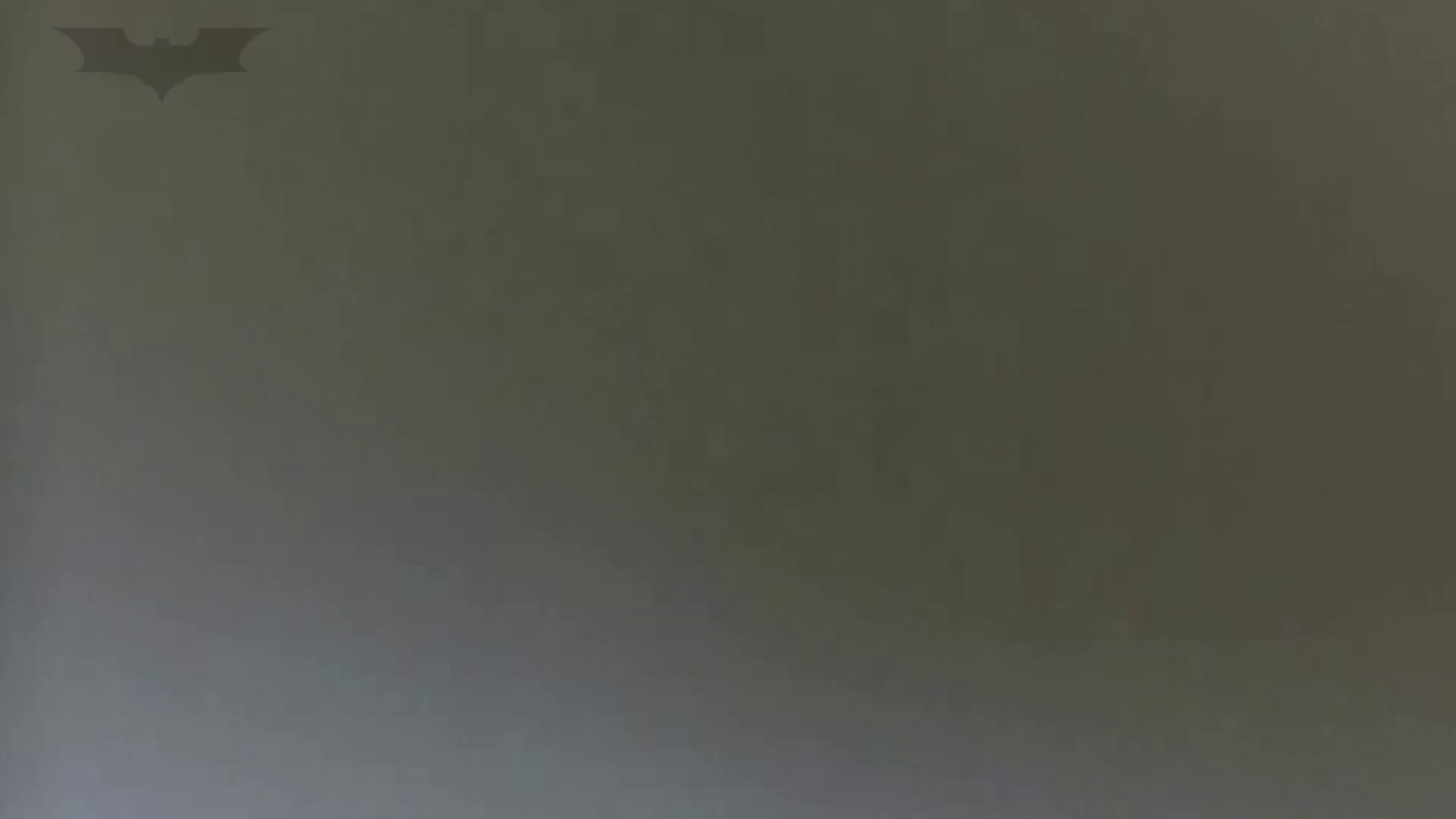 夏の思い出浜辺トイレ盗撮Vol.26 丸見え ワレメ無修正動画無料 76枚 63