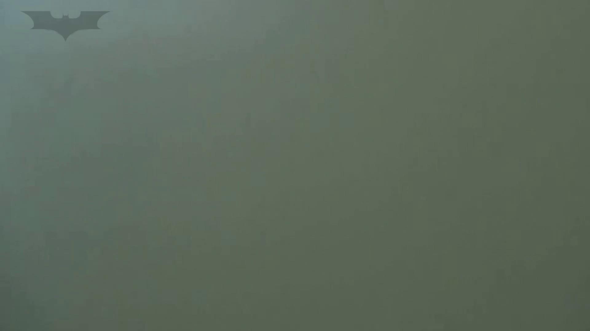 トイレ盗撮|夏の思い出浜辺トイレ盗撮Vol.27|怪盗ジョーカー
