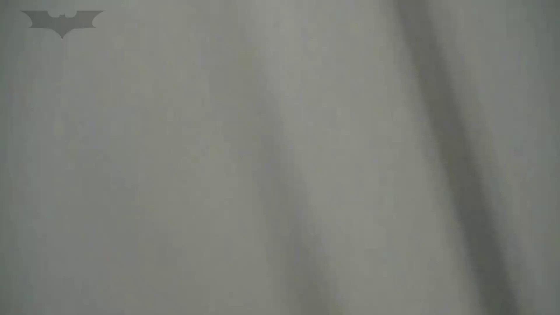 夏の思い出浜辺トイレ盗撮Vol.28 ギャル達 おめこ無修正動画無料 89枚 32