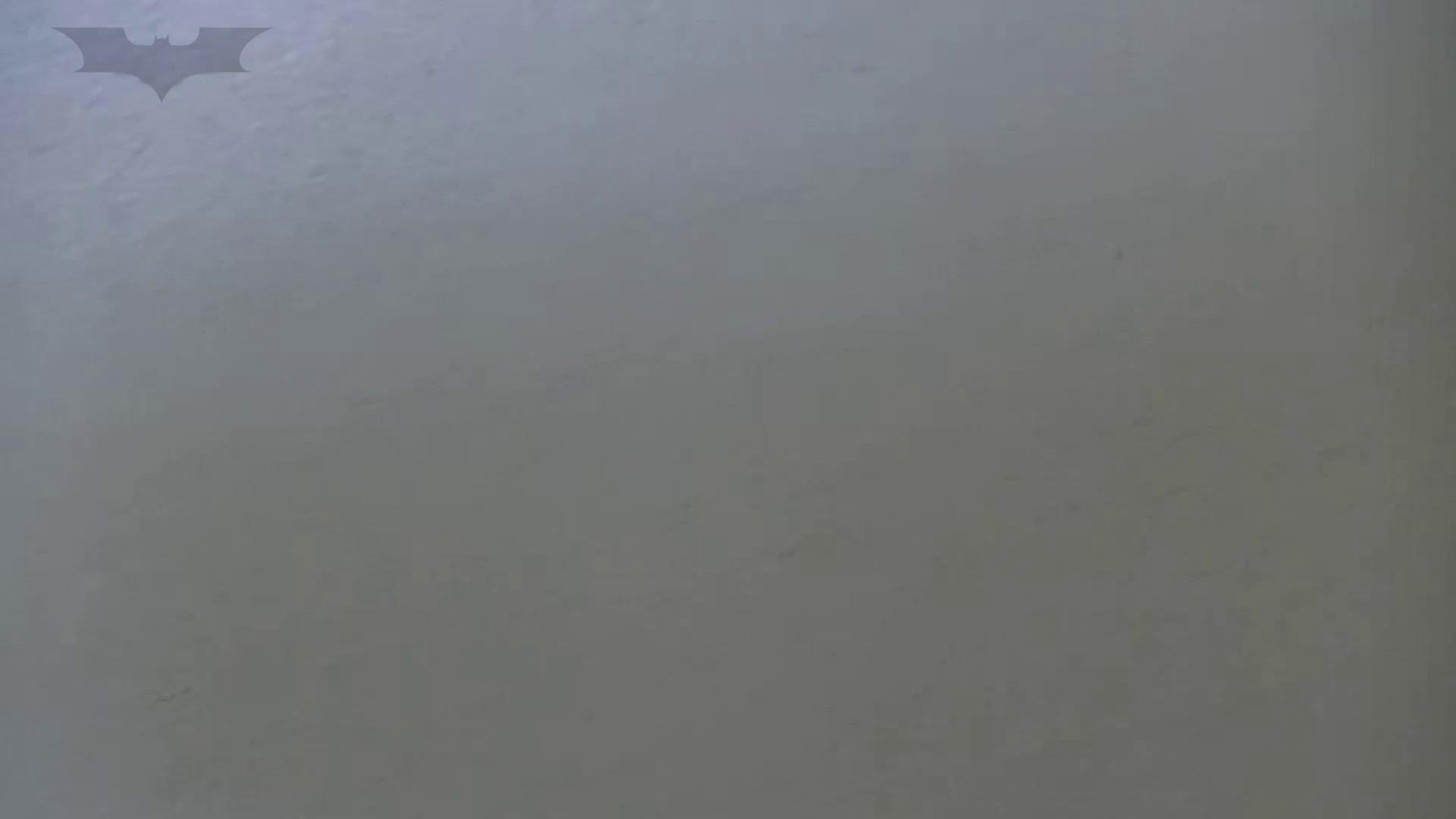 夏の思い出浜辺トイレ盗撮Vol.28 美肌 オメコ動画キャプチャ 89枚 36