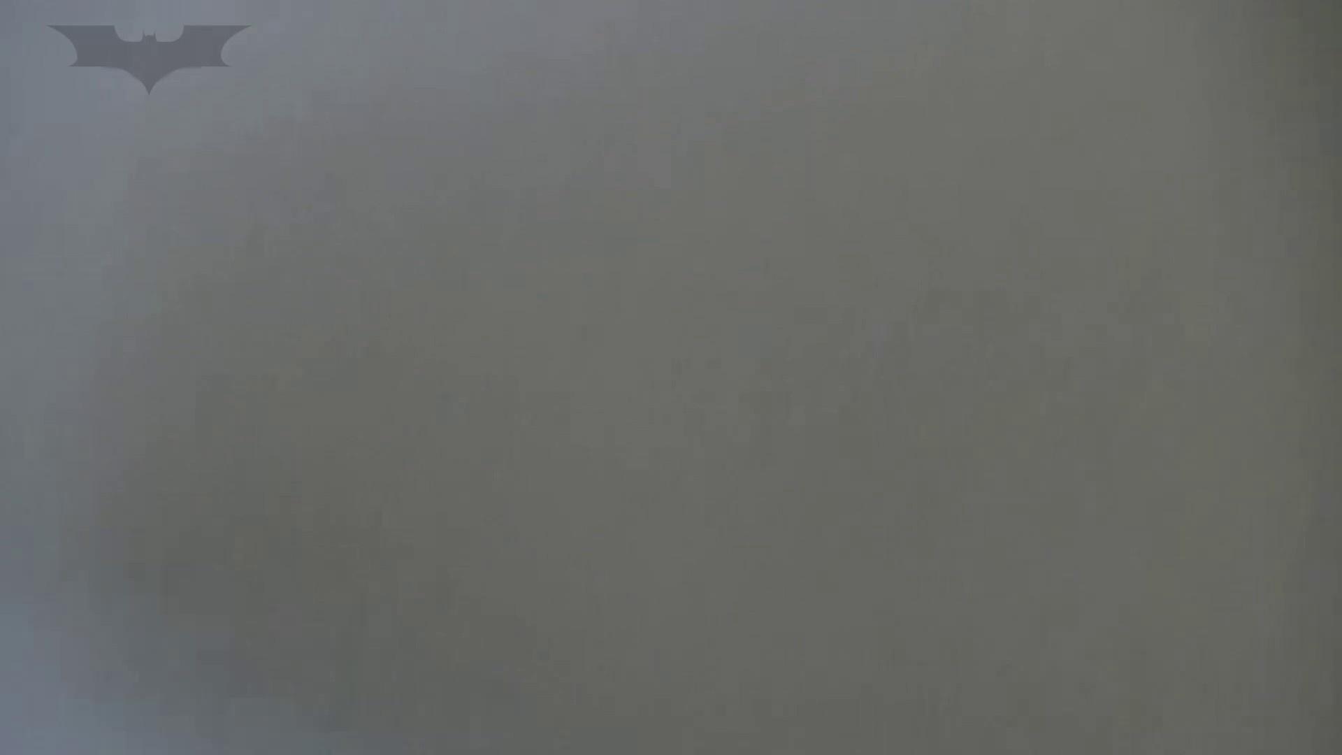 夏の思い出浜辺トイレ盗撮Vol.28 洗面所のぞき おまんこ動画流出 89枚 37
