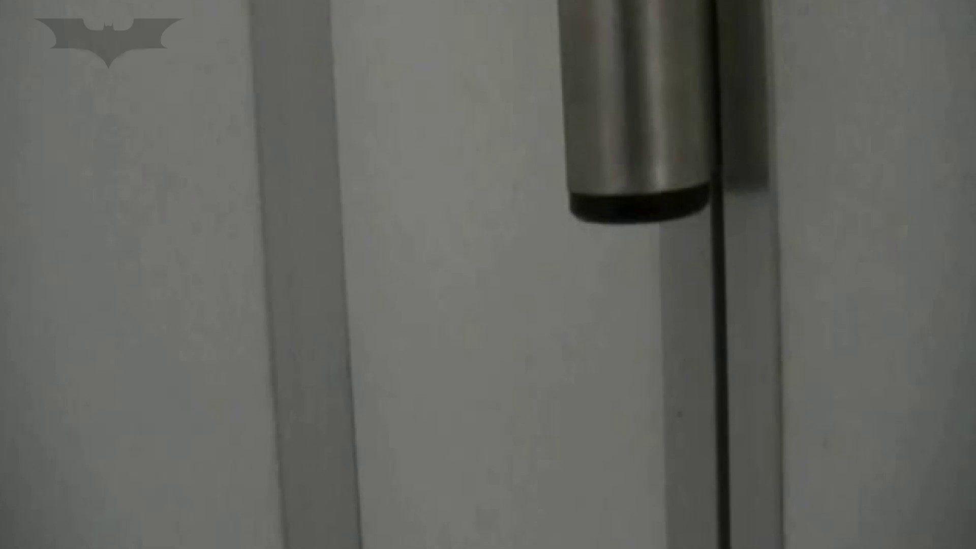 夏の思い出浜辺トイレ盗撮Vol.28 洗面所のぞき おまんこ動画流出 89枚 47