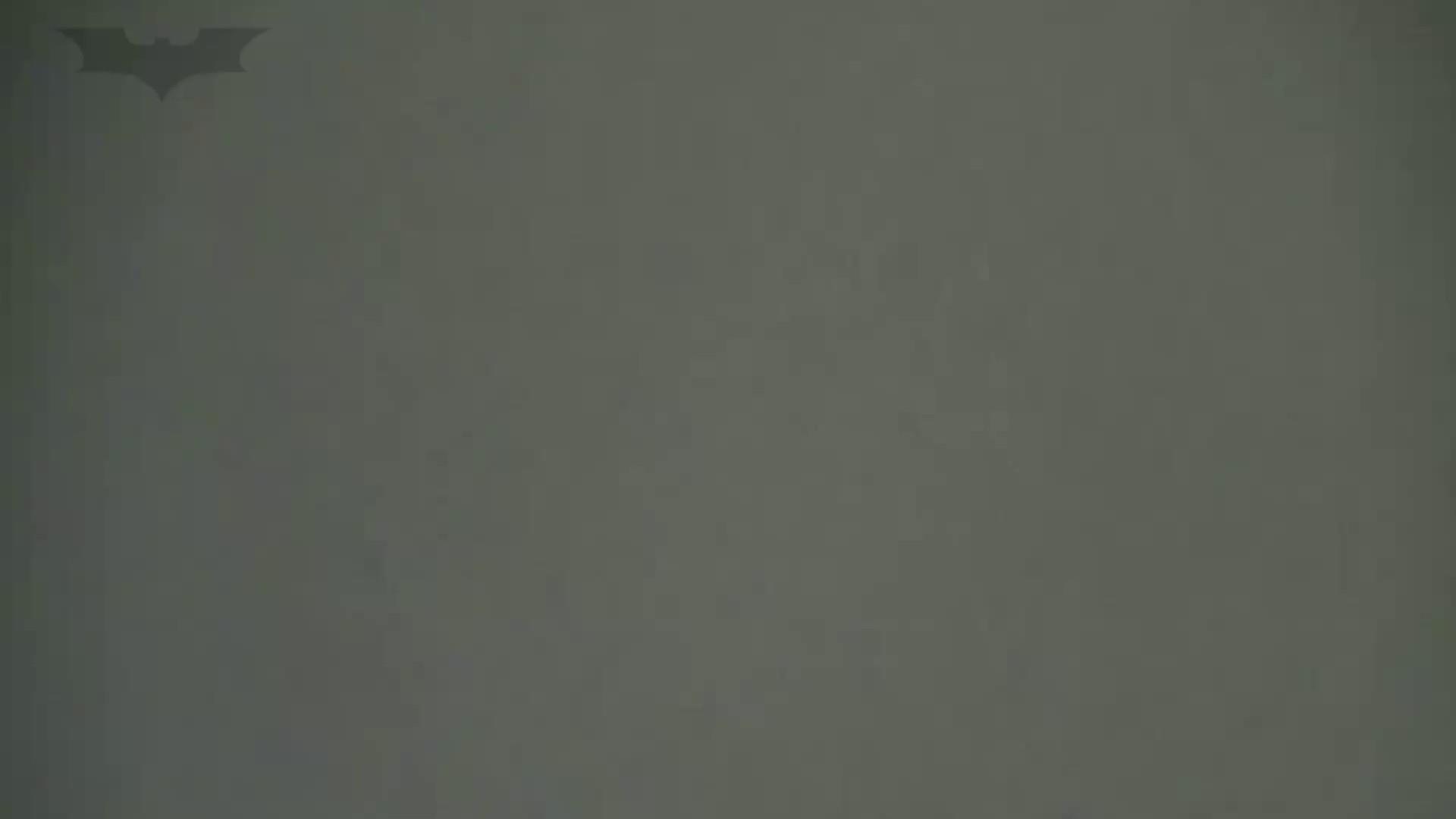 夏の思い出浜辺トイレ盗撮Vol.28 洗面所のぞき おまんこ動画流出 89枚 67
