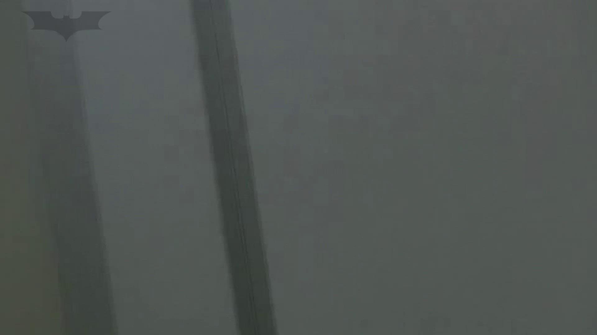 夏の思い出浜辺トイレ盗撮Vol.28 トイレ盗撮 ワレメ無修正動画無料 89枚 78
