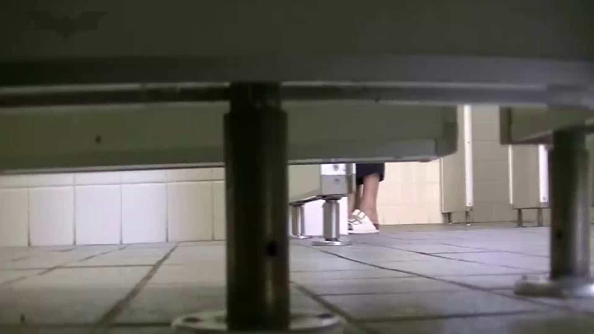 夏の思い出浜辺トイレ盗撮Vol.28 盛合せ スケベ動画紹介 89枚 84