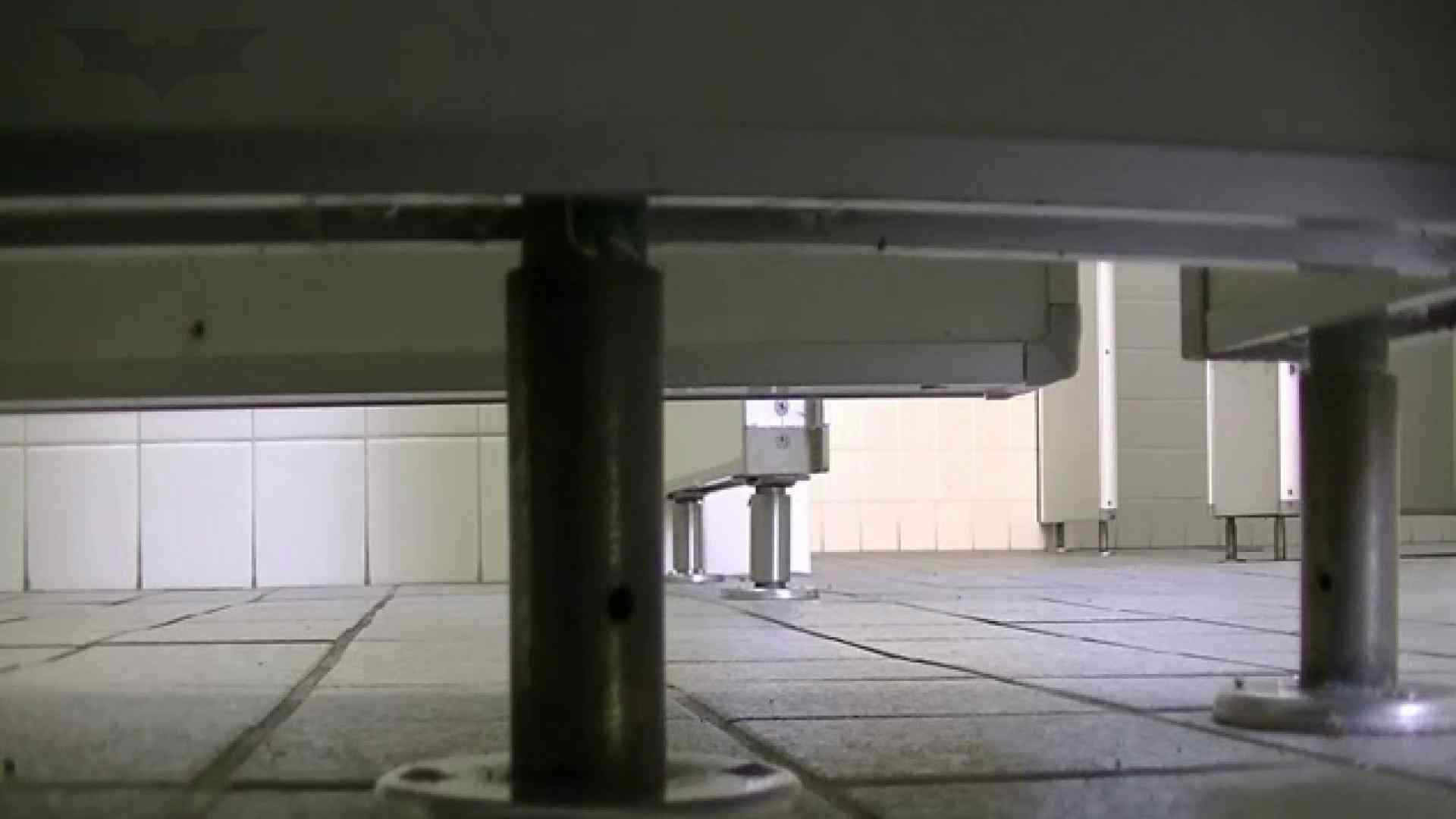 夏の思い出浜辺トイレ盗撮Vol.28 美肌 オメコ動画キャプチャ 89枚 86