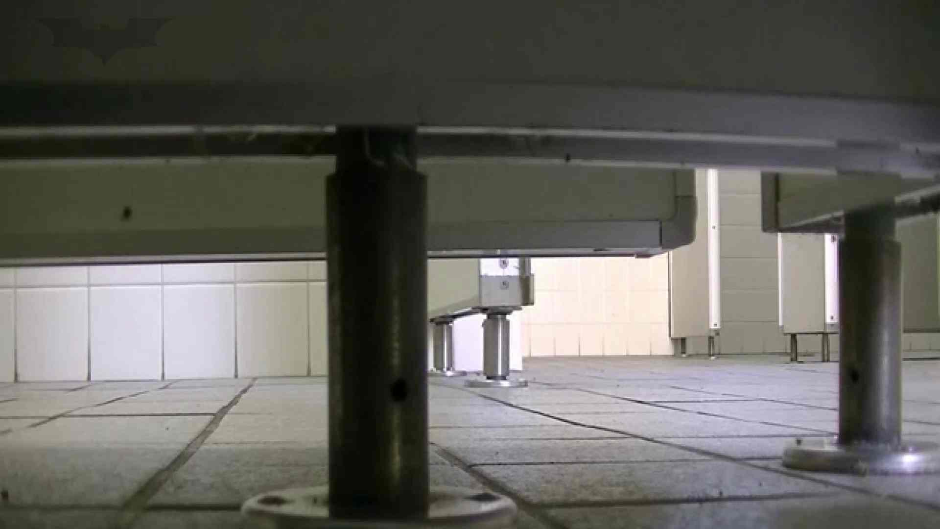 夏の思い出浜辺トイレ盗撮Vol.28 洗面所のぞき おまんこ動画流出 89枚 87