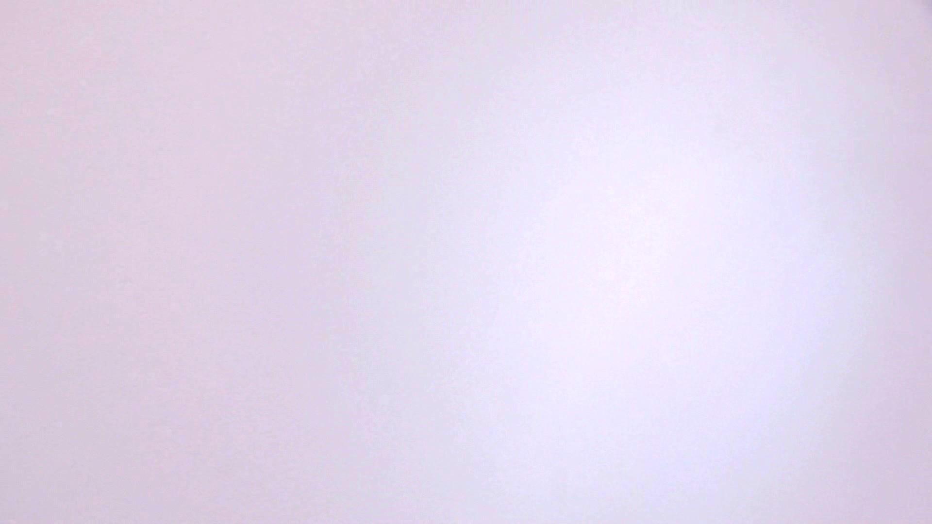 お銀さんの「洗面所突入レポート!!」Nol.2 丸見え アダルト動画キャプチャ 94枚 75
