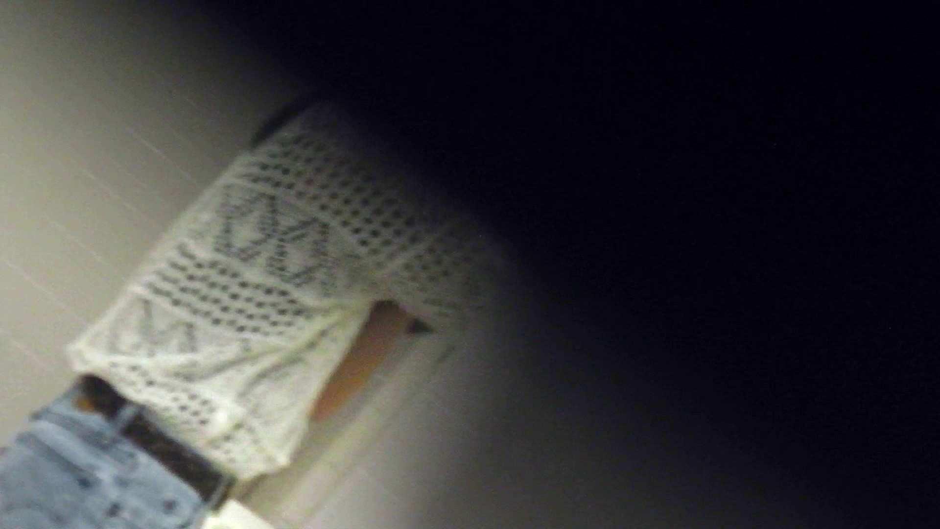 お銀さんの「洗面所突入レポート!!」Nol.3 お姉さんのSEX オメコ動画キャプチャ 109枚 27