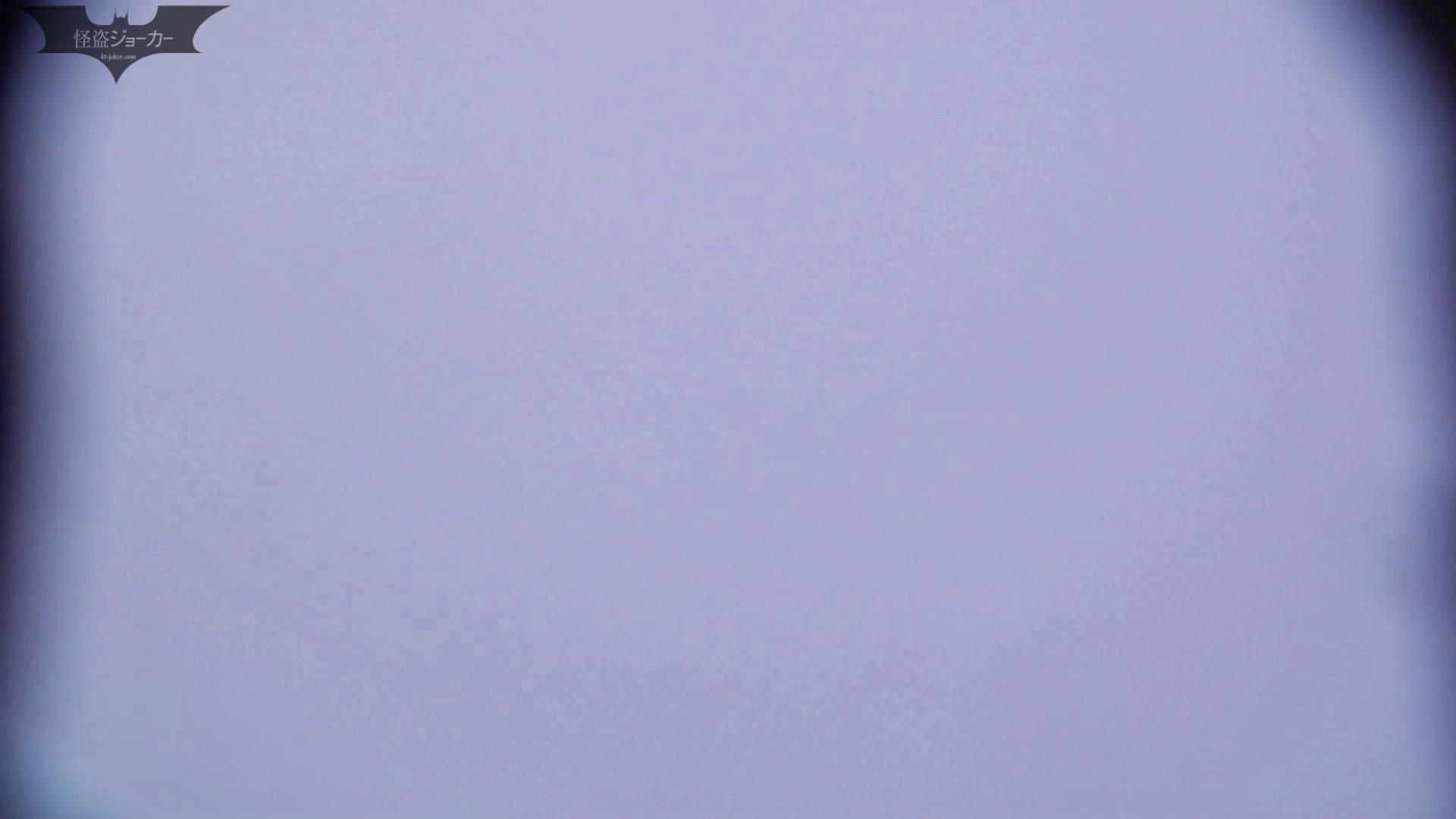お銀さんの「洗面所突入レポート!!」 vol.50 特別編 美人の裸体  96枚 86