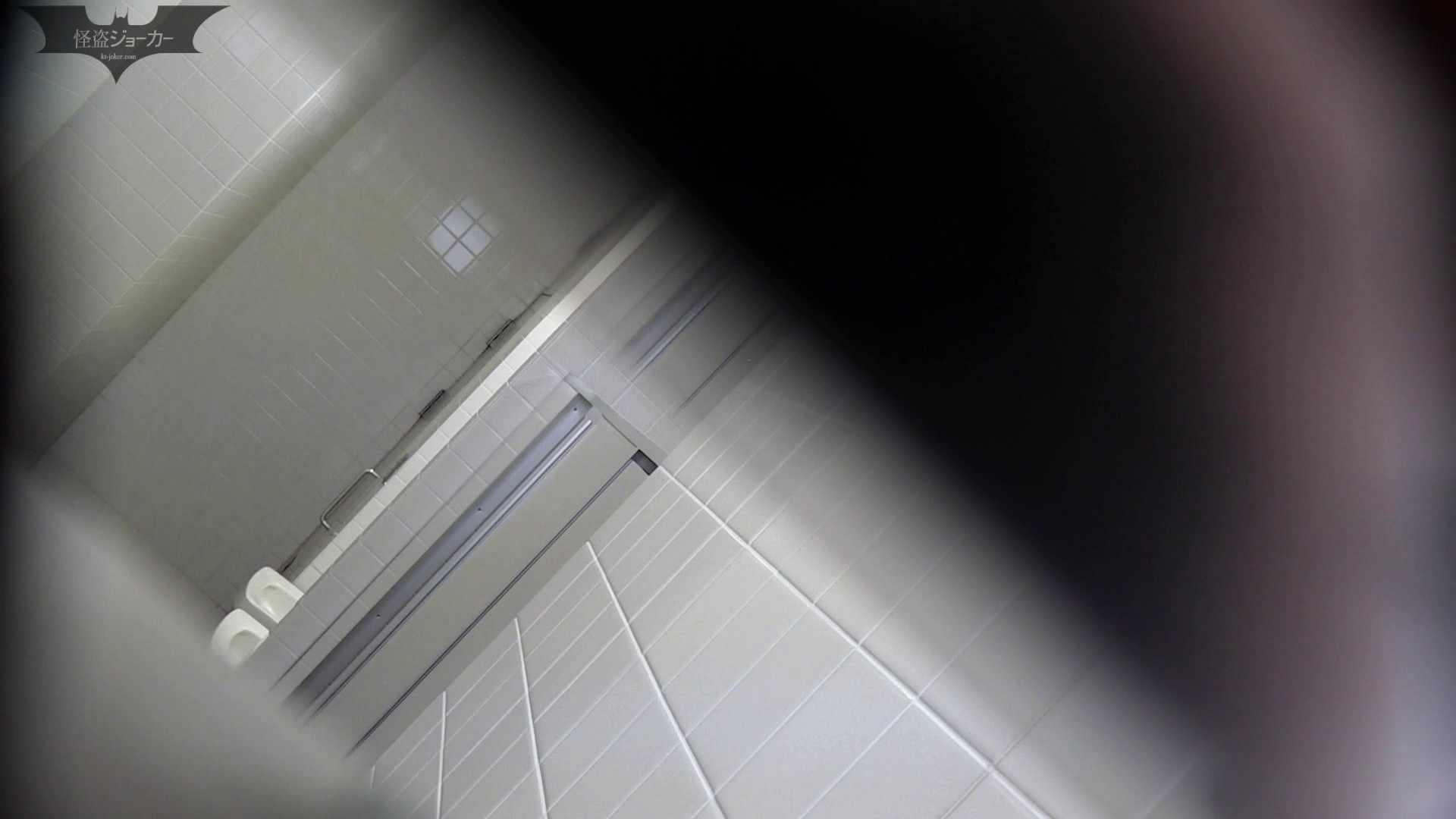 お銀さんの「洗面所突入レポート!!」 vol.50 特別編 美人の裸体 | 洗面所のぞき  96枚 91