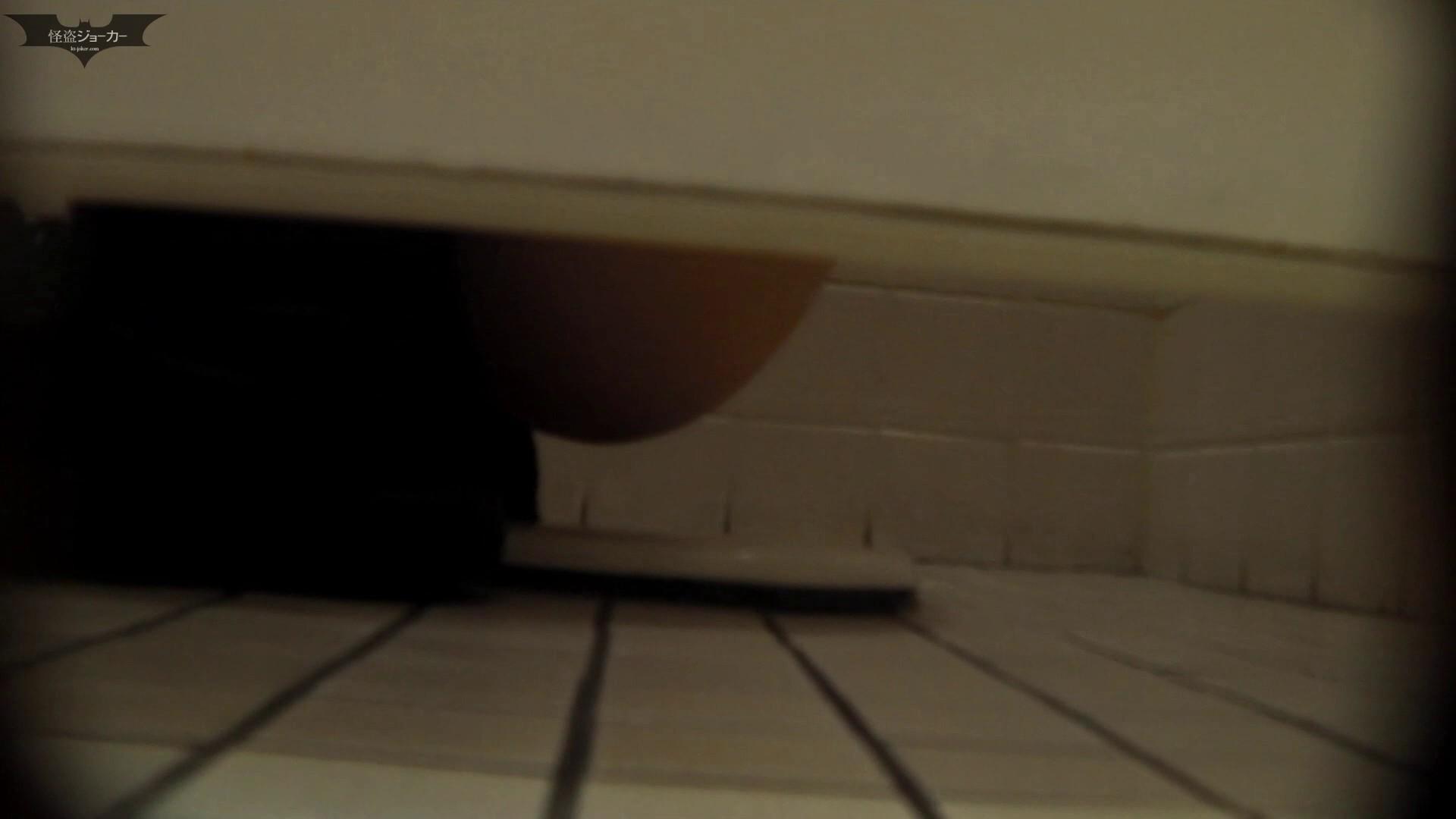 お銀さんの「洗面所突入レポート!!」 vol.51 突入最前線!おまけ付き 洗面所のぞき   ギャル達  105枚 1